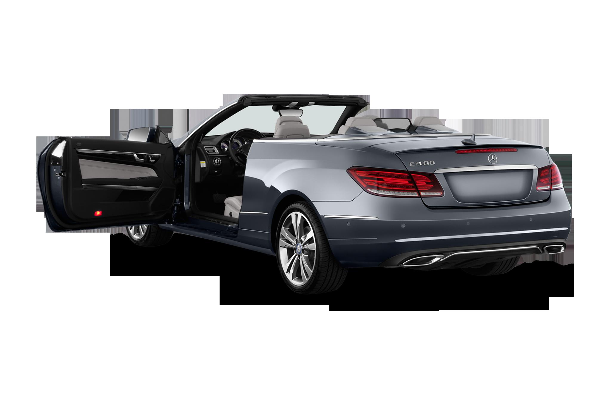 First drive 2017 mercedes benz e400 4matic wagon for Mercedes benz door