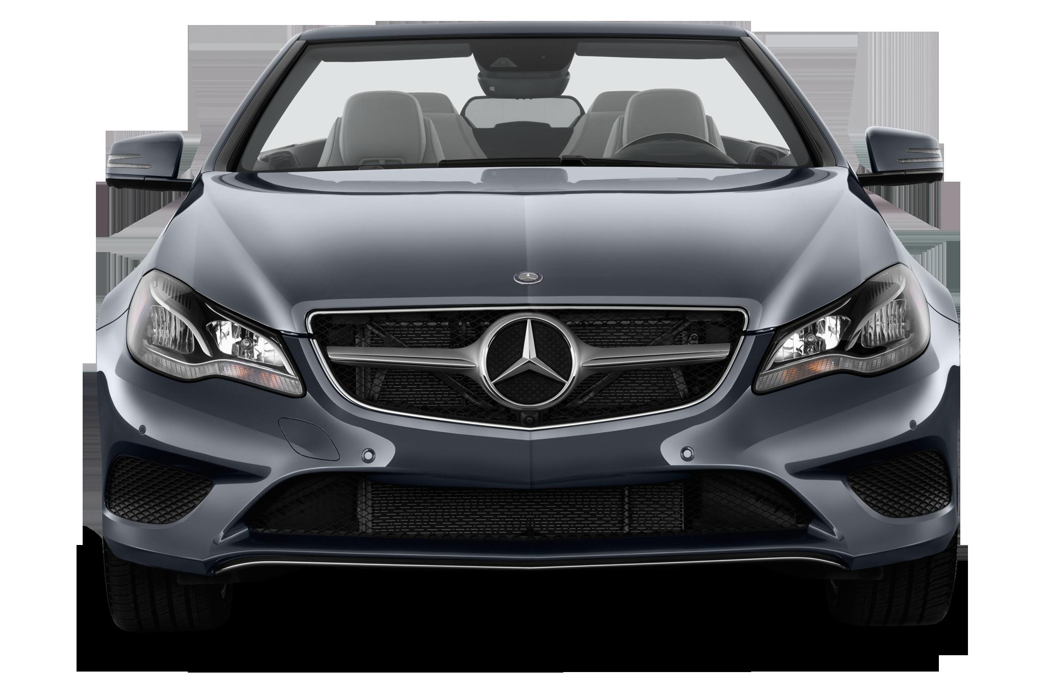 2017 mercedes benz e300 review automobile magazine for 2016 mercedes benz e class convertible