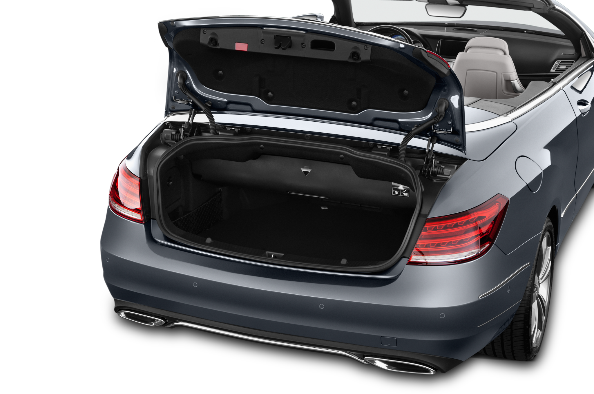 2017 mercedes ben e400 4matic wagon one week review for How to open the trunk of a mercedes benz e320