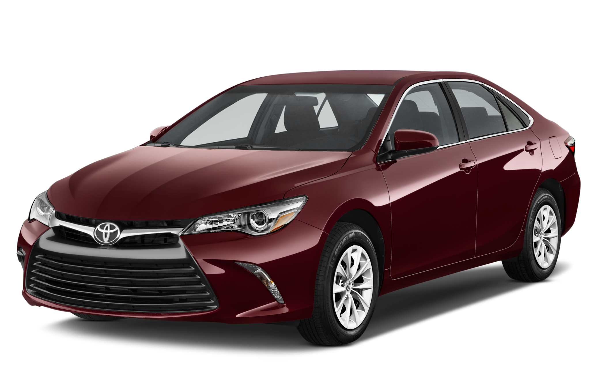 toyota camry 2017 dubai price toyota camry price abu dhabi 2018 toyota camry 2017 toyota camry. Black Bedroom Furniture Sets. Home Design Ideas