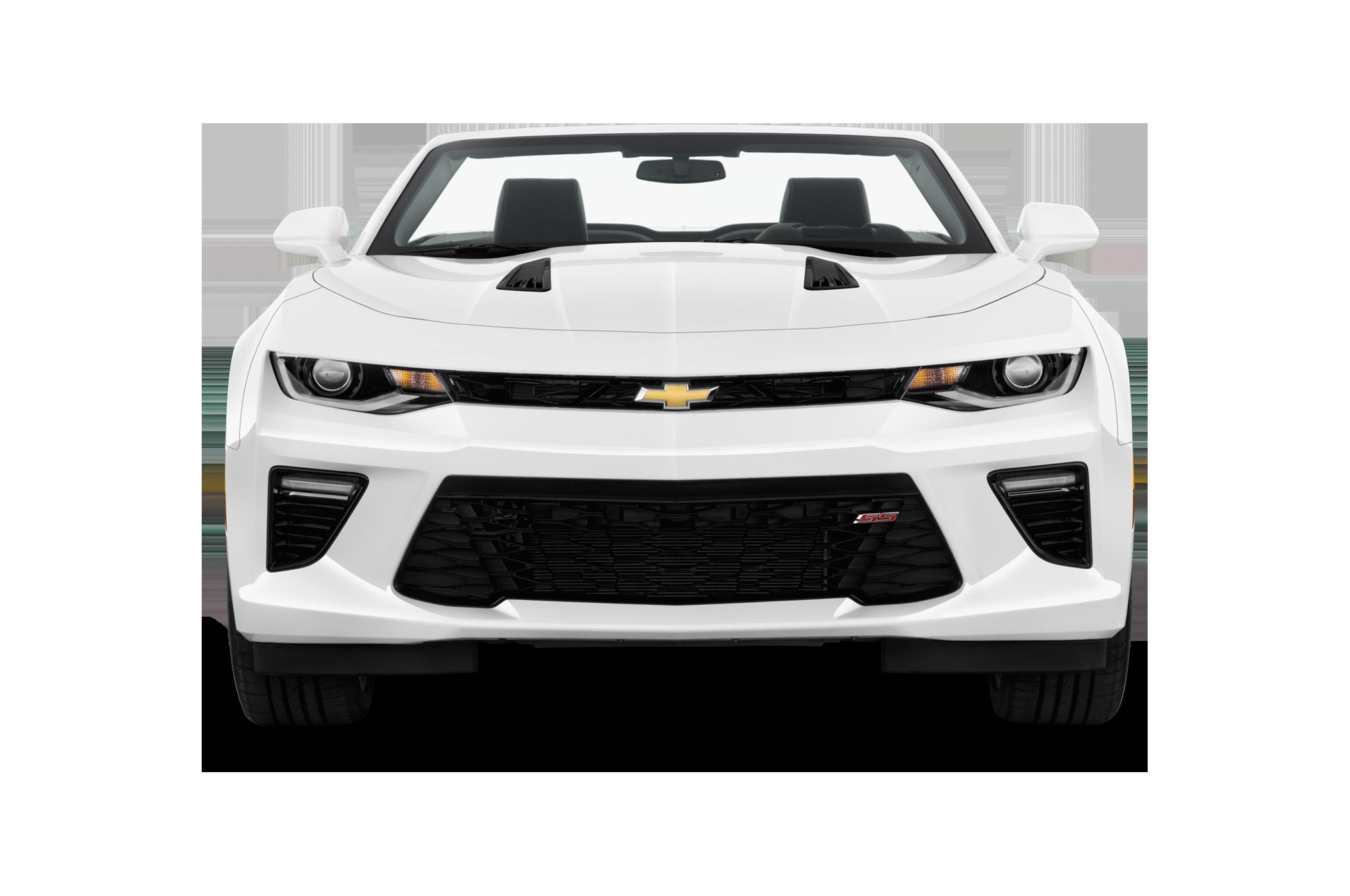 Used 2015 Chevrolet Camaro For Sale  CarGurus