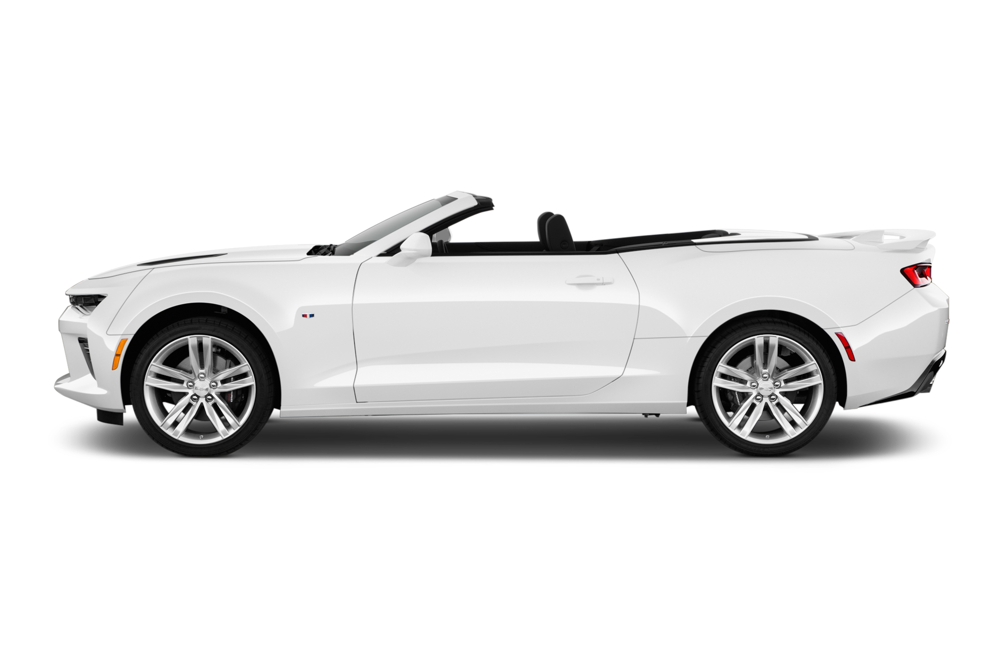 2016 chevrolet camaro convertible v 6 one week review automobile. Cars Review. Best American Auto & Cars Review