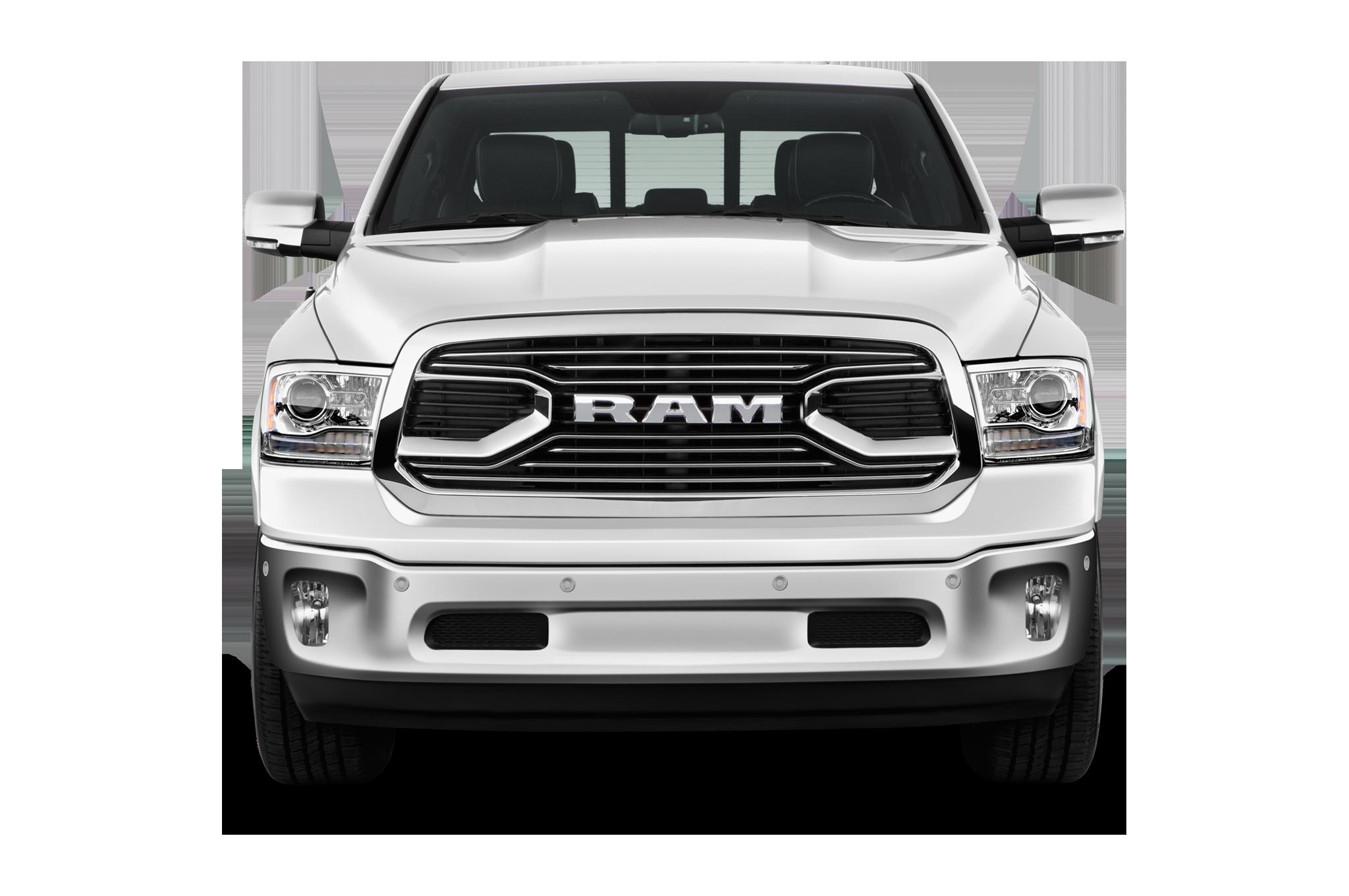 Lone Star Dodge >> 2016 Ram 1500 Stinger Yellow Sport Unveiled