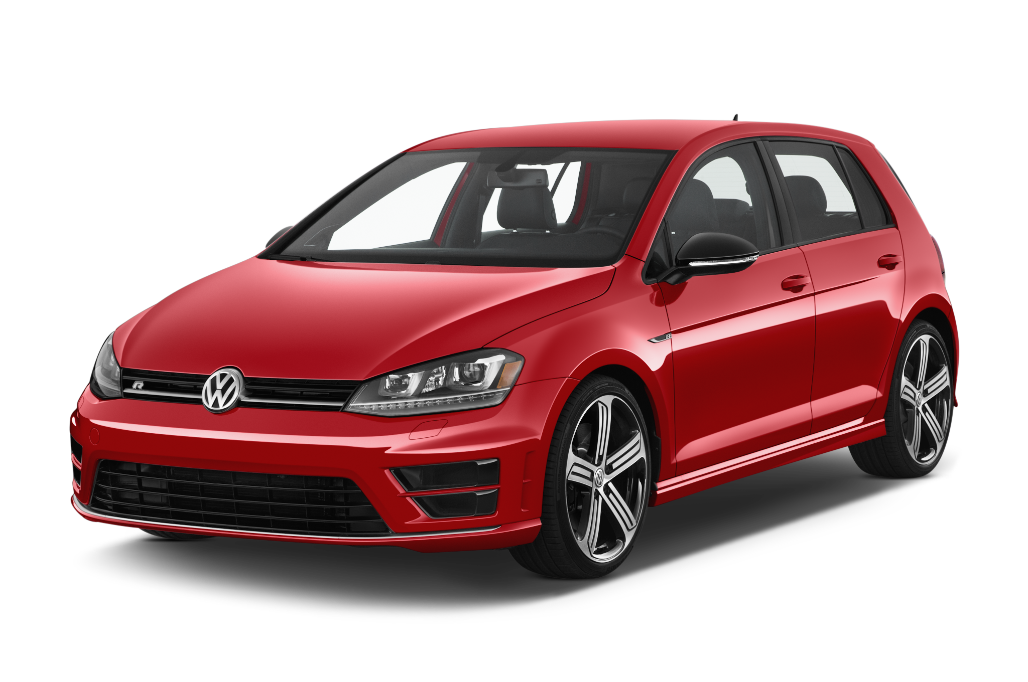 volkswagen discontinues jetta hybrid as brand lineup gets leaner. Black Bedroom Furniture Sets. Home Design Ideas