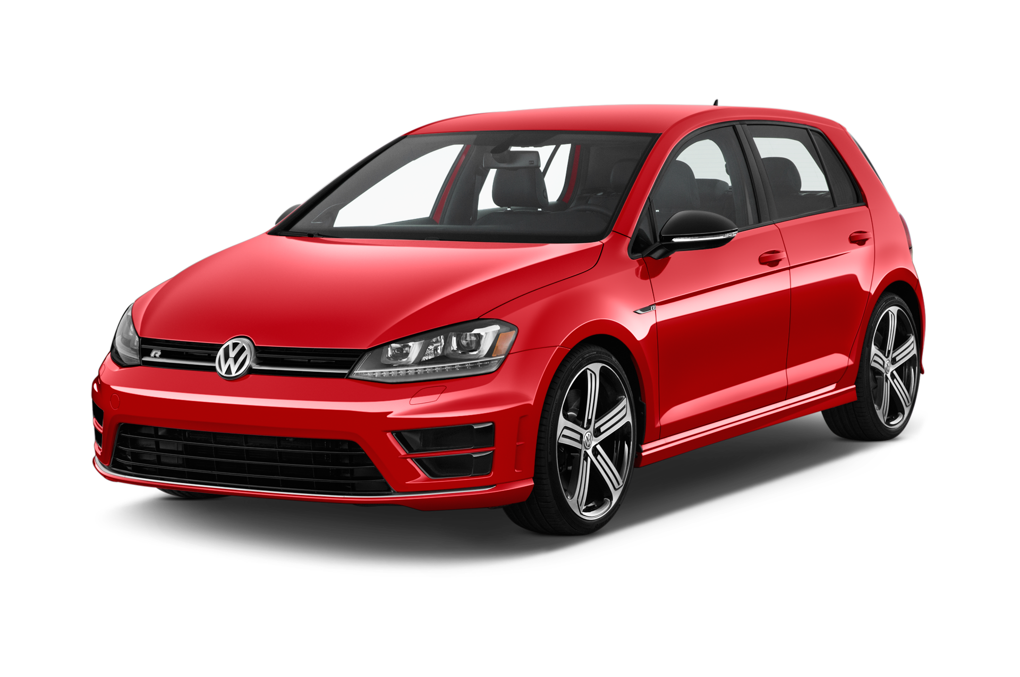 2016 volkswagen golf gti clubsport euro spec review. Black Bedroom Furniture Sets. Home Design Ideas