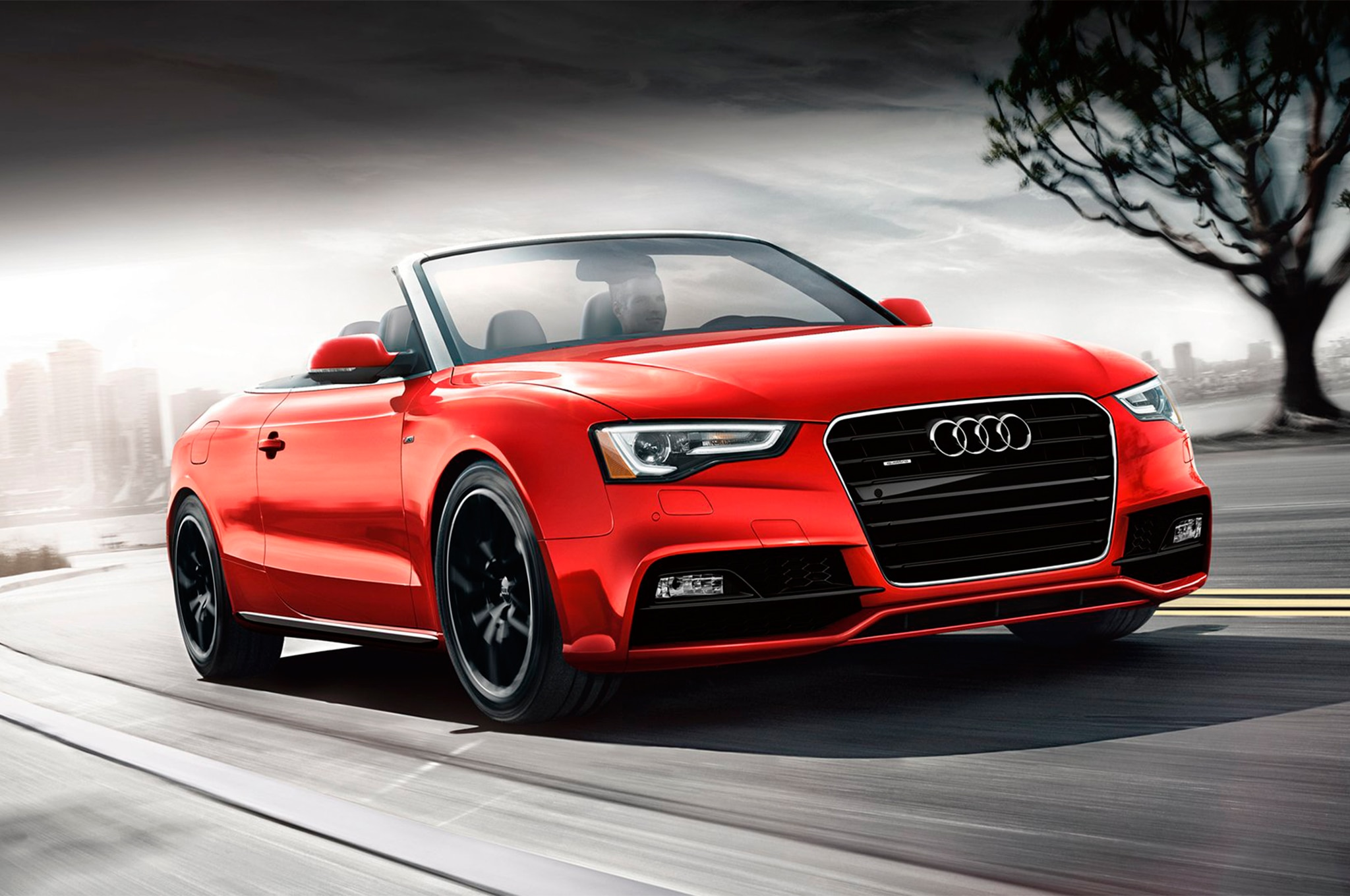 five door audi a5 s5 sportback debuts for europe automobile magazine. Black Bedroom Furniture Sets. Home Design Ideas