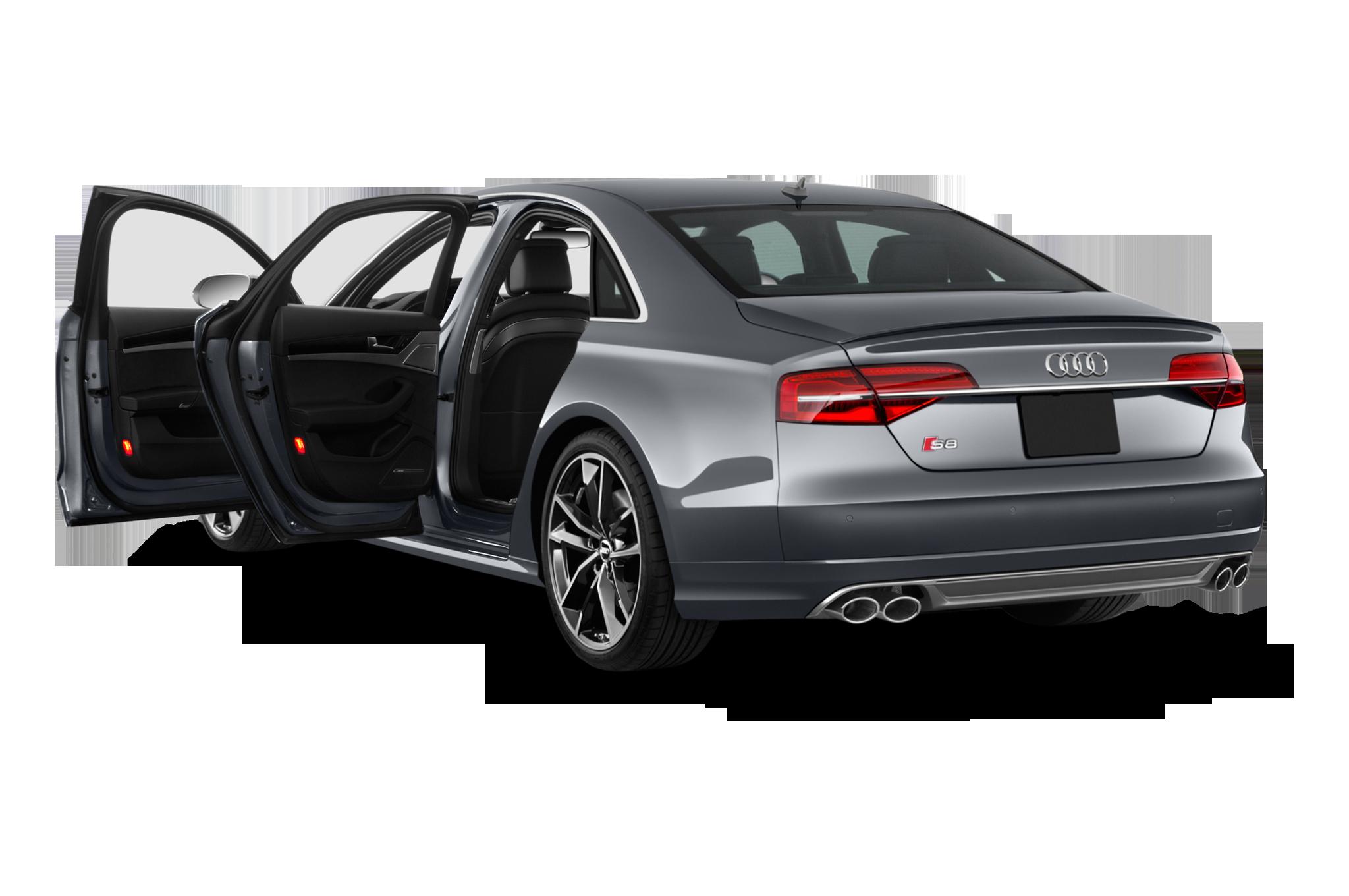 Audi S Plus One Week Review Automobile Magazine - Audi car models 2016