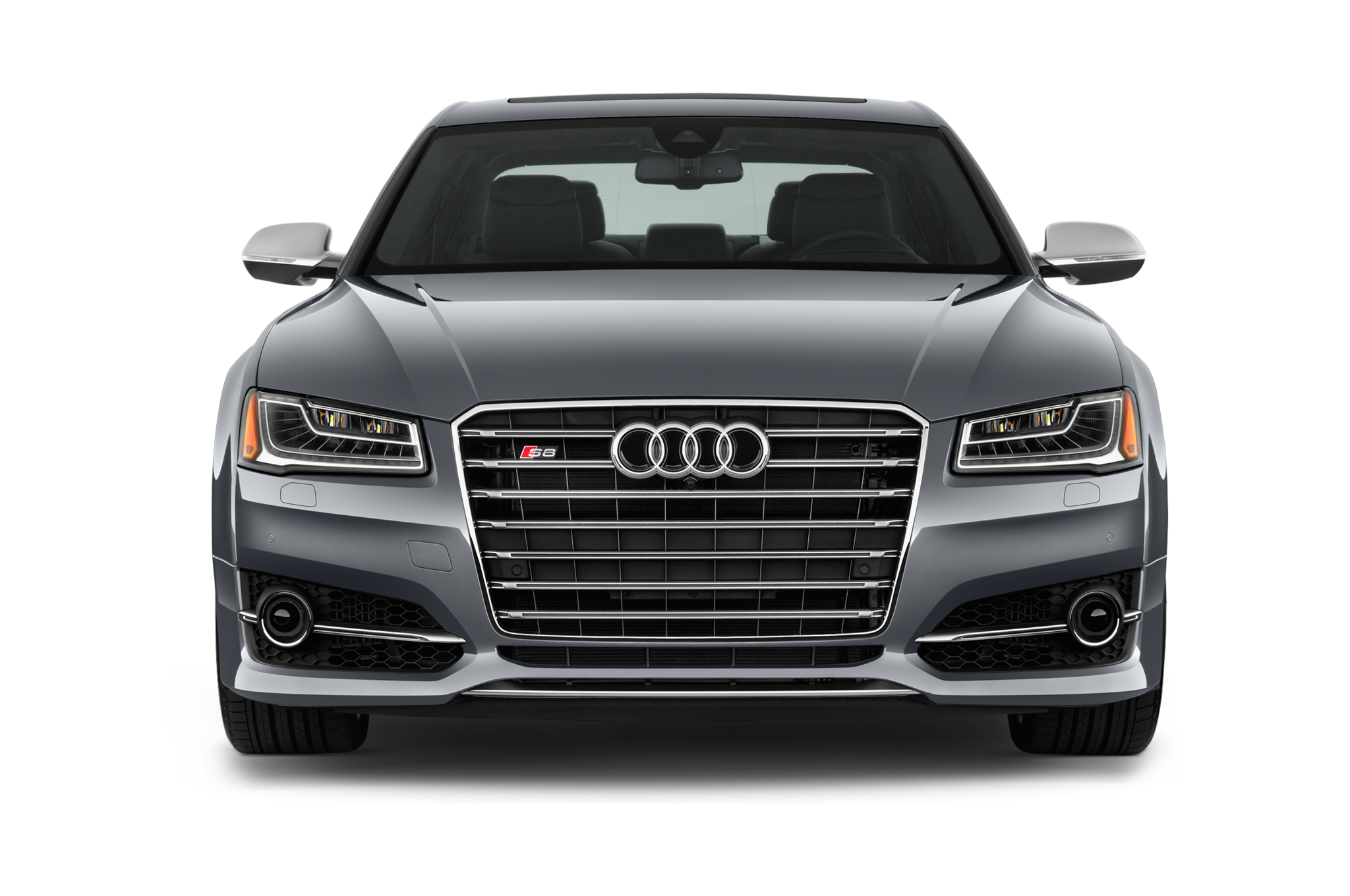 2017 audi s8 plus one week review automobile magazine. Black Bedroom Furniture Sets. Home Design Ideas