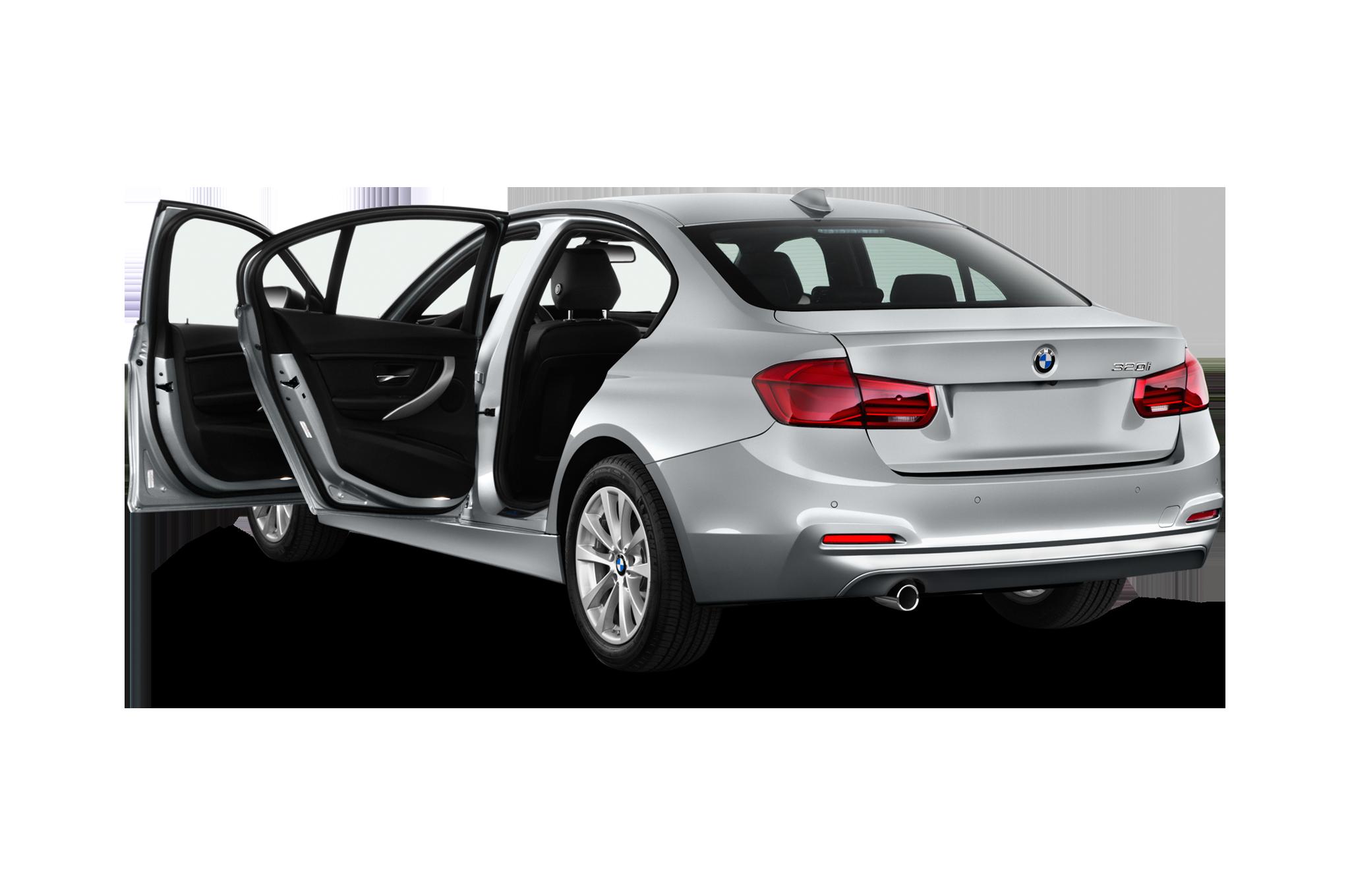 2017 bmw 3 series 320i sedan doors. Black Bedroom Furniture Sets. Home Design Ideas