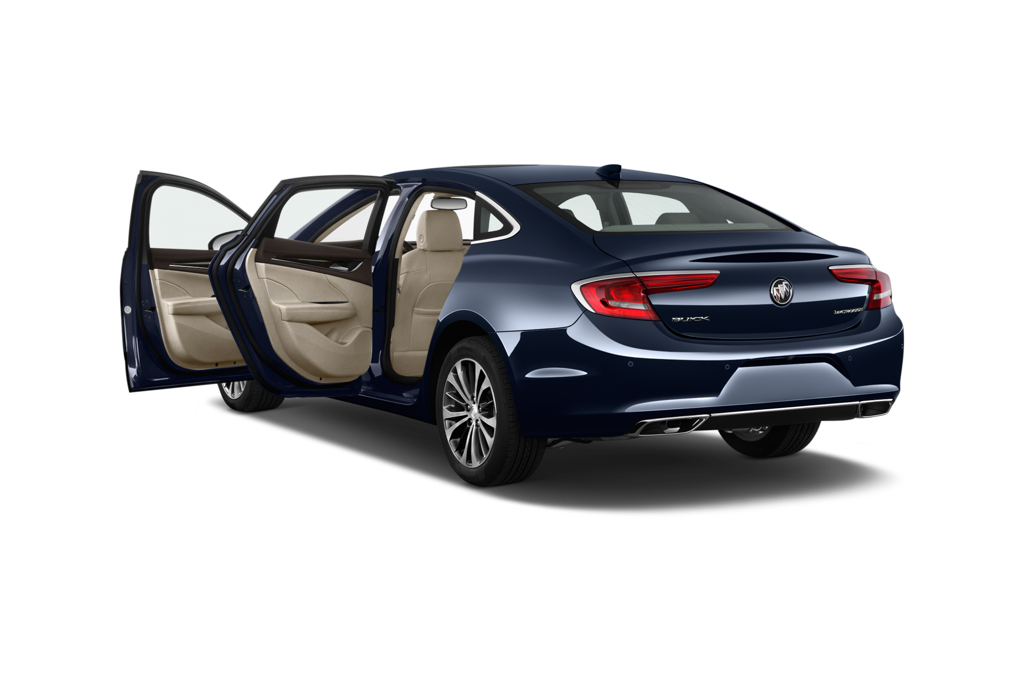2017 buick lacrosse reviews and ratings from consumer 2017 buick ...