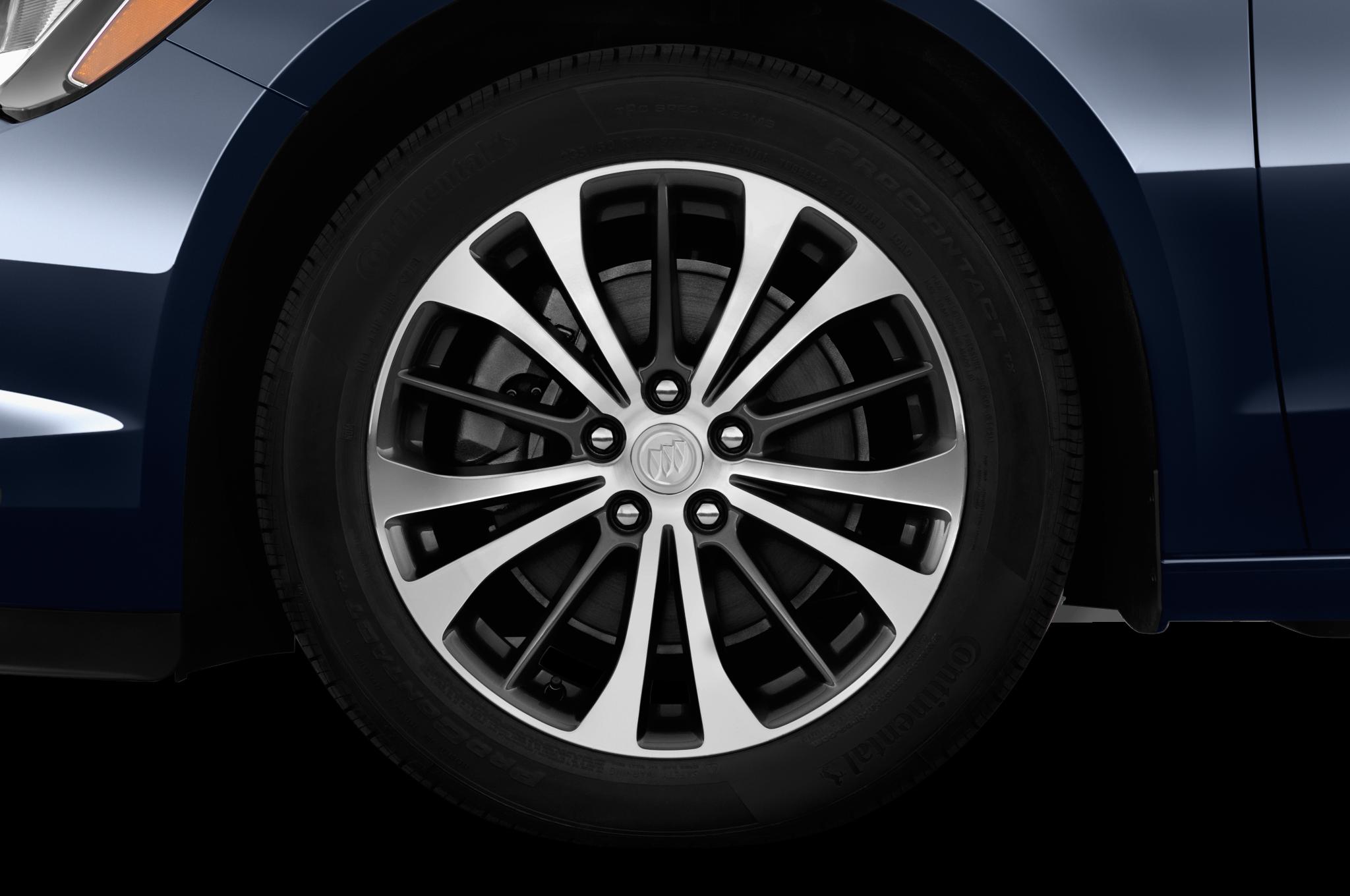 wheel wheels rims rallye series vintiques road buick