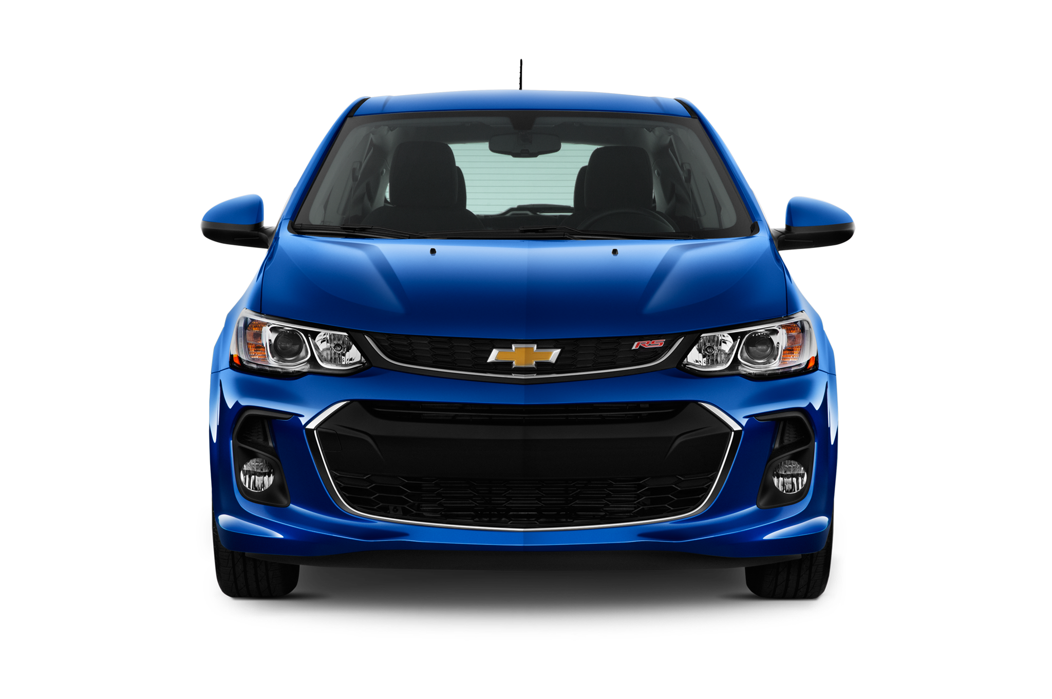 2017 chevrolet sonic refreshed hatchback is rs only 2017 2018 best cars reviews. Black Bedroom Furniture Sets. Home Design Ideas
