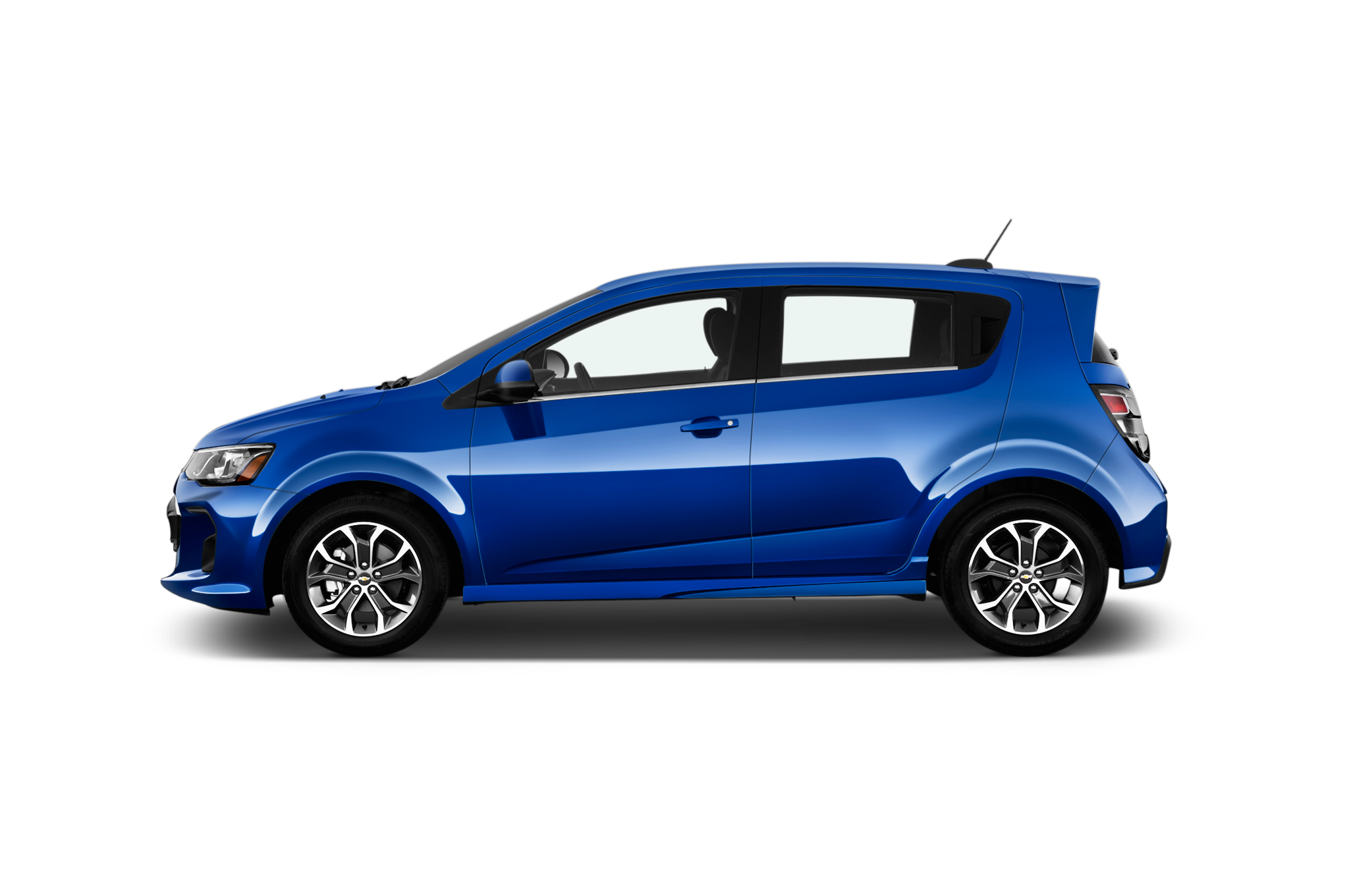 2018 Chevrolet Sonic Price >> 2017 Chevrolet Sonic Hatchback | 2017 - 2018 Best Cars Reviews