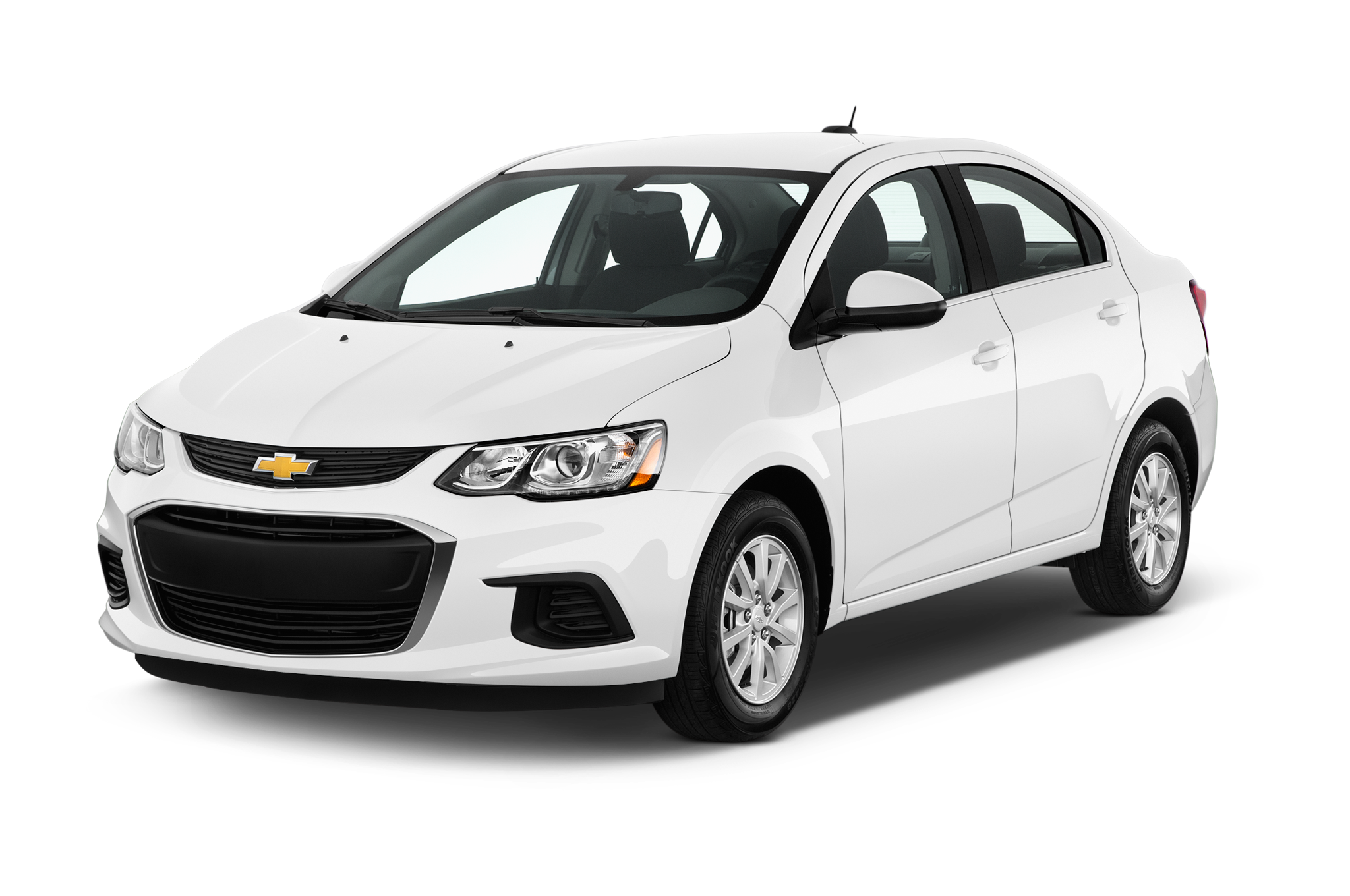 refreshed 2017 chevrolet sonic debuts at 2016 new york. Black Bedroom Furniture Sets. Home Design Ideas