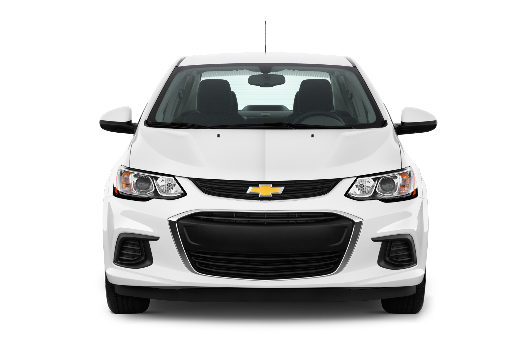 2016 chevrolet sonic reviews and ratings from consumer reports 2017 2018 car release date