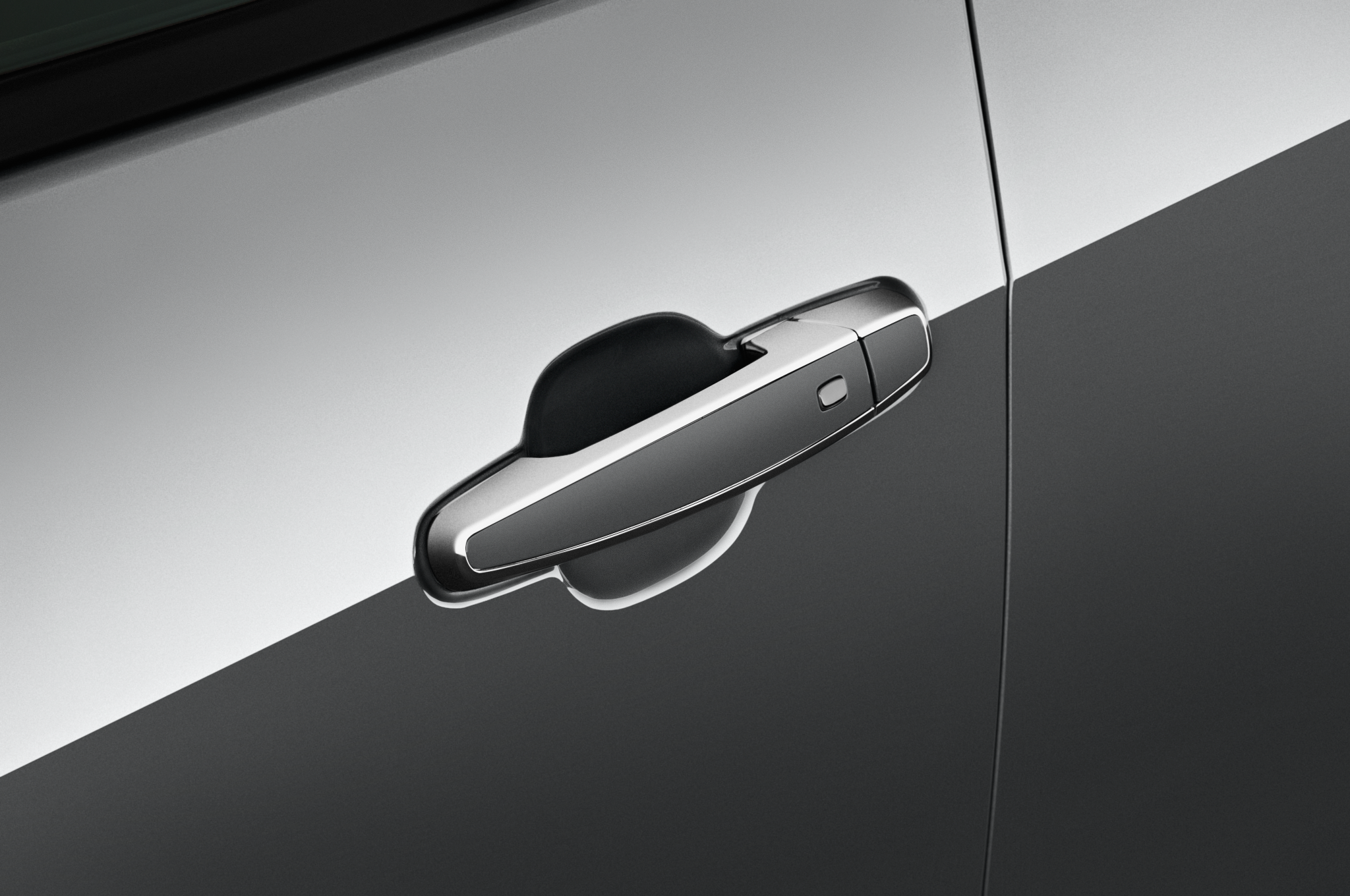 Gm global propulsion systems is the new gm powertrain for 12 volt door latch