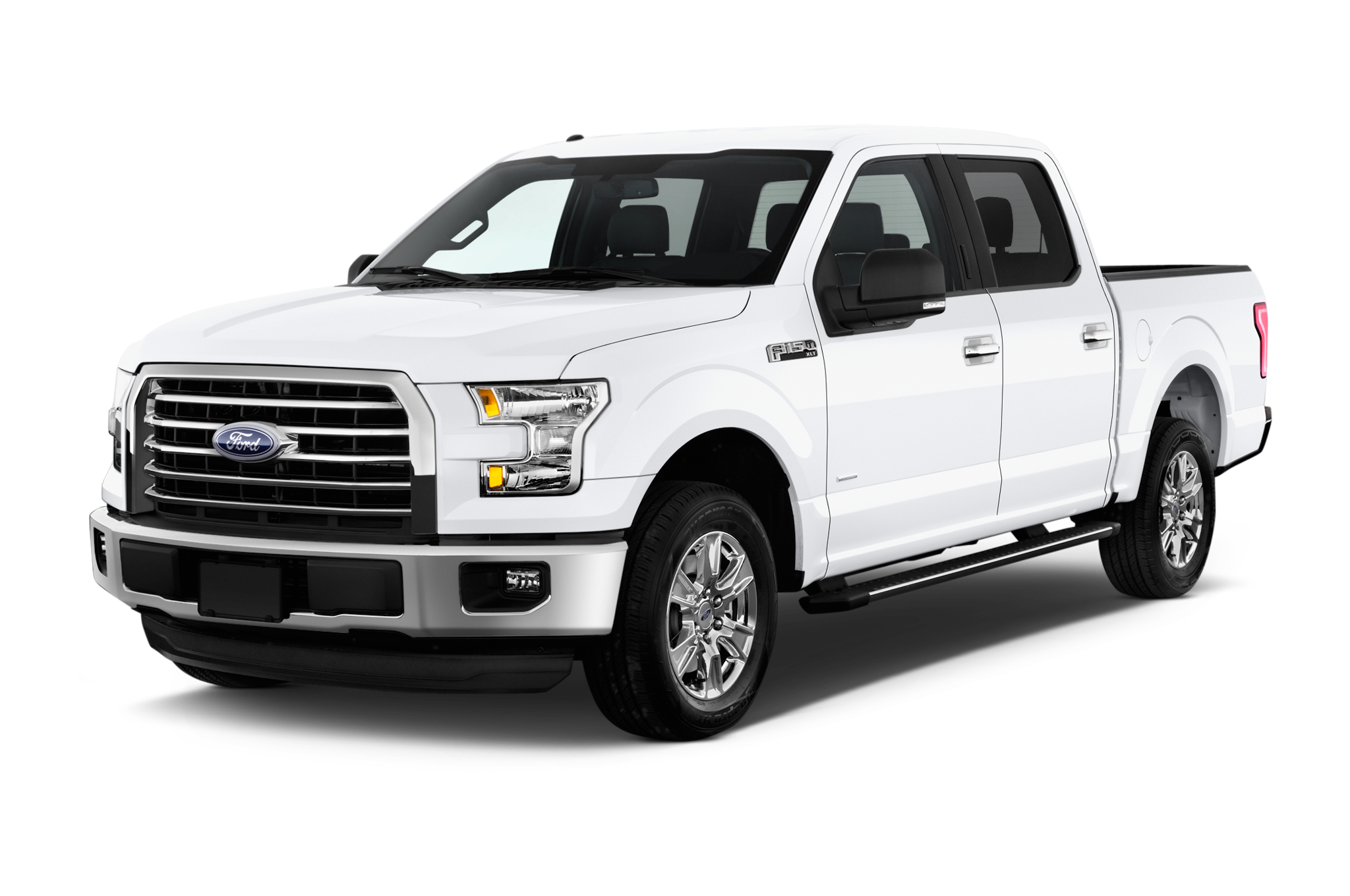 general spec and ford auto first review price f drive