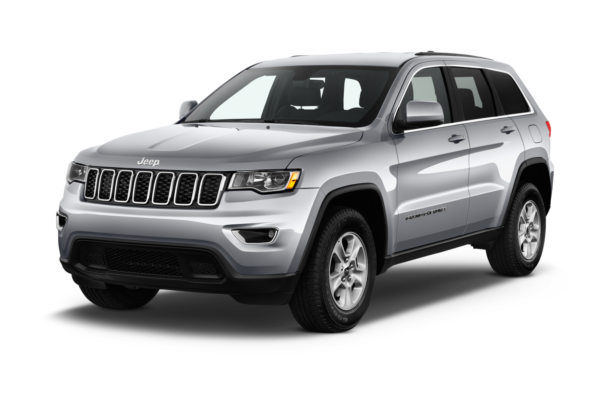 2017 jeep grand cherokee adds trailhawk updates summit packages automobile magazine. Black Bedroom Furniture Sets. Home Design Ideas
