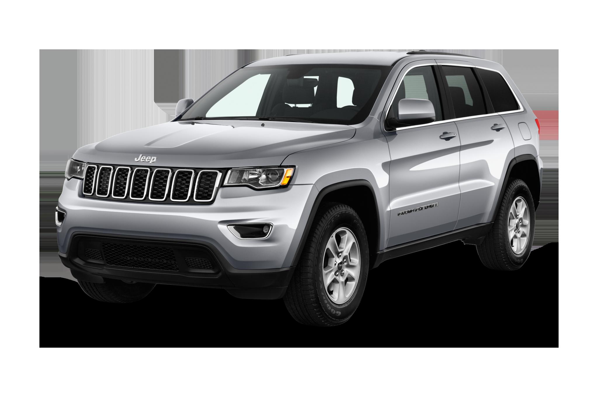 jeep grand cherokee trackhawk coming july 2017. Black Bedroom Furniture Sets. Home Design Ideas