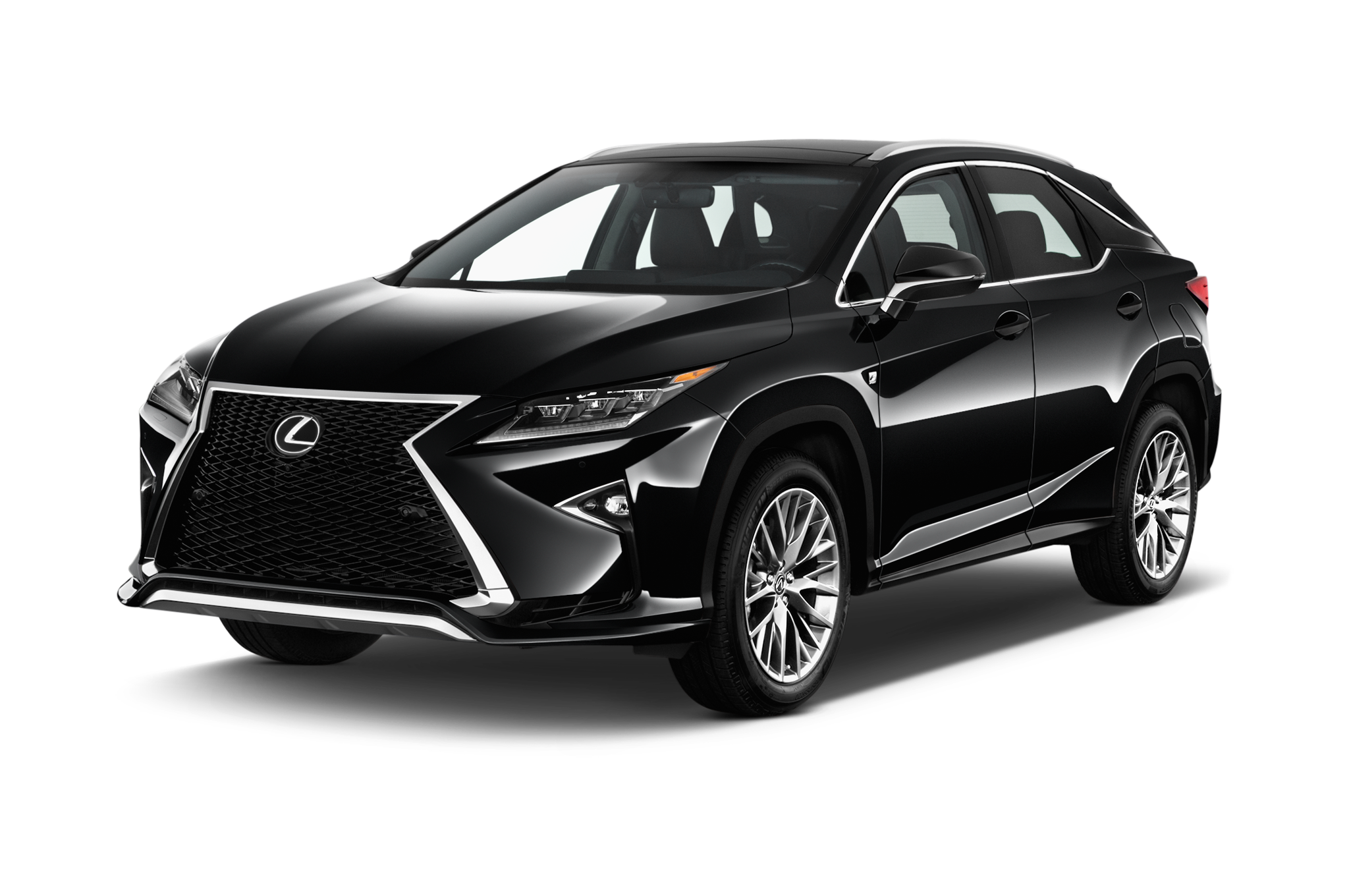 lexus exec says sedans must evolve to survive in report automobile magazine. Black Bedroom Furniture Sets. Home Design Ideas