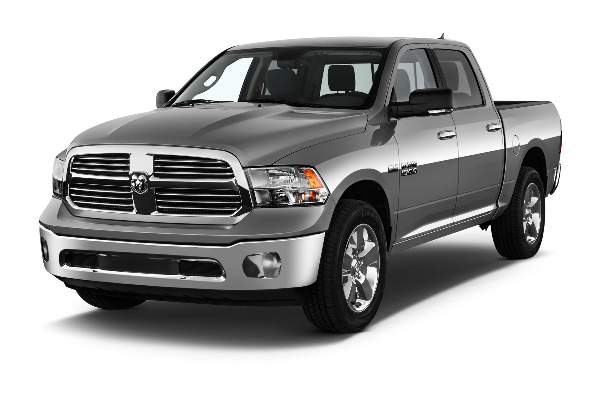 2017 dodge ram sport crew cab best new cars for 2018. Black Bedroom Furniture Sets. Home Design Ideas