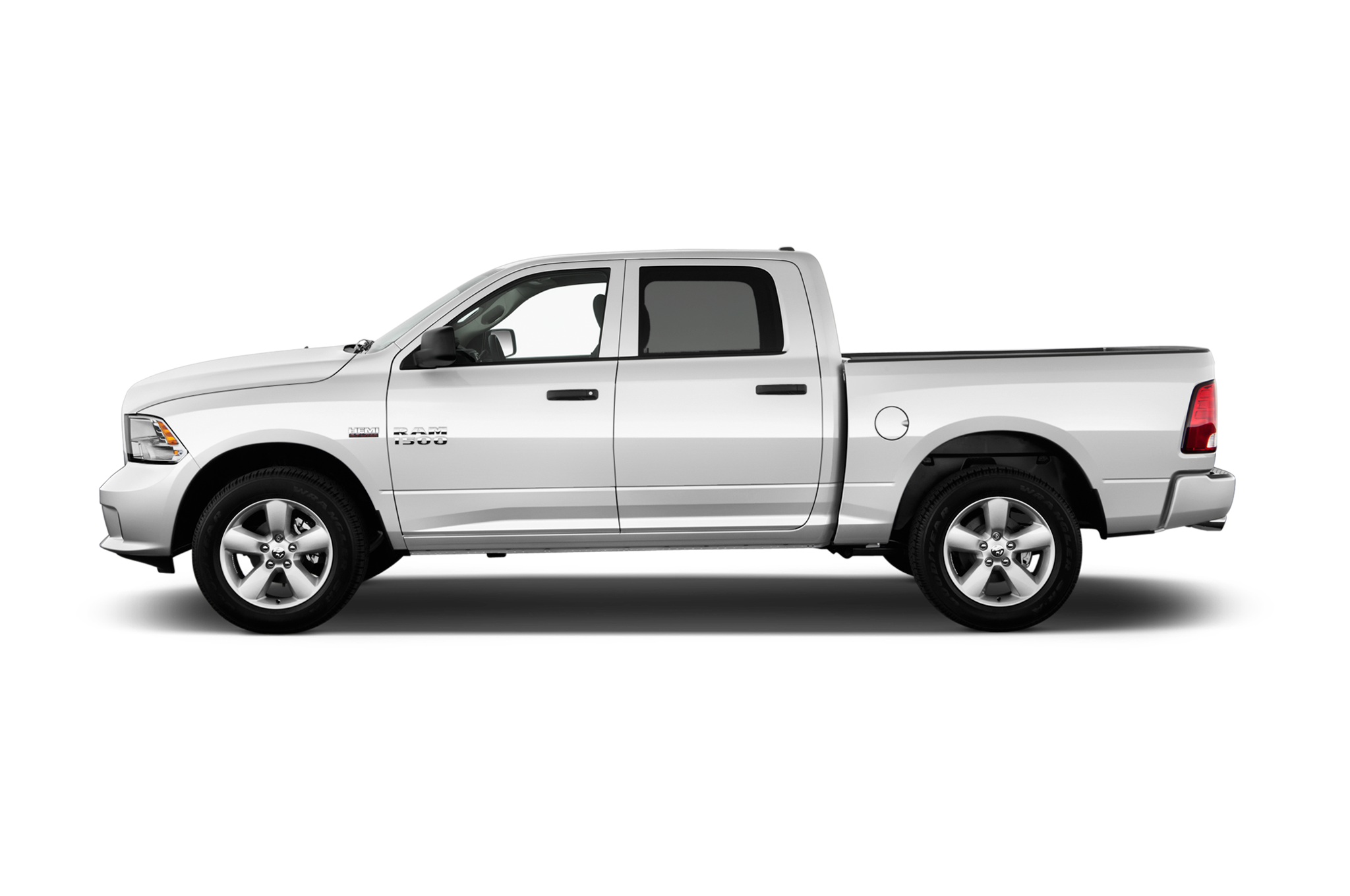 2017 ram 1500 gains two new limited edition color packages automobile magazine. Black Bedroom Furniture Sets. Home Design Ideas
