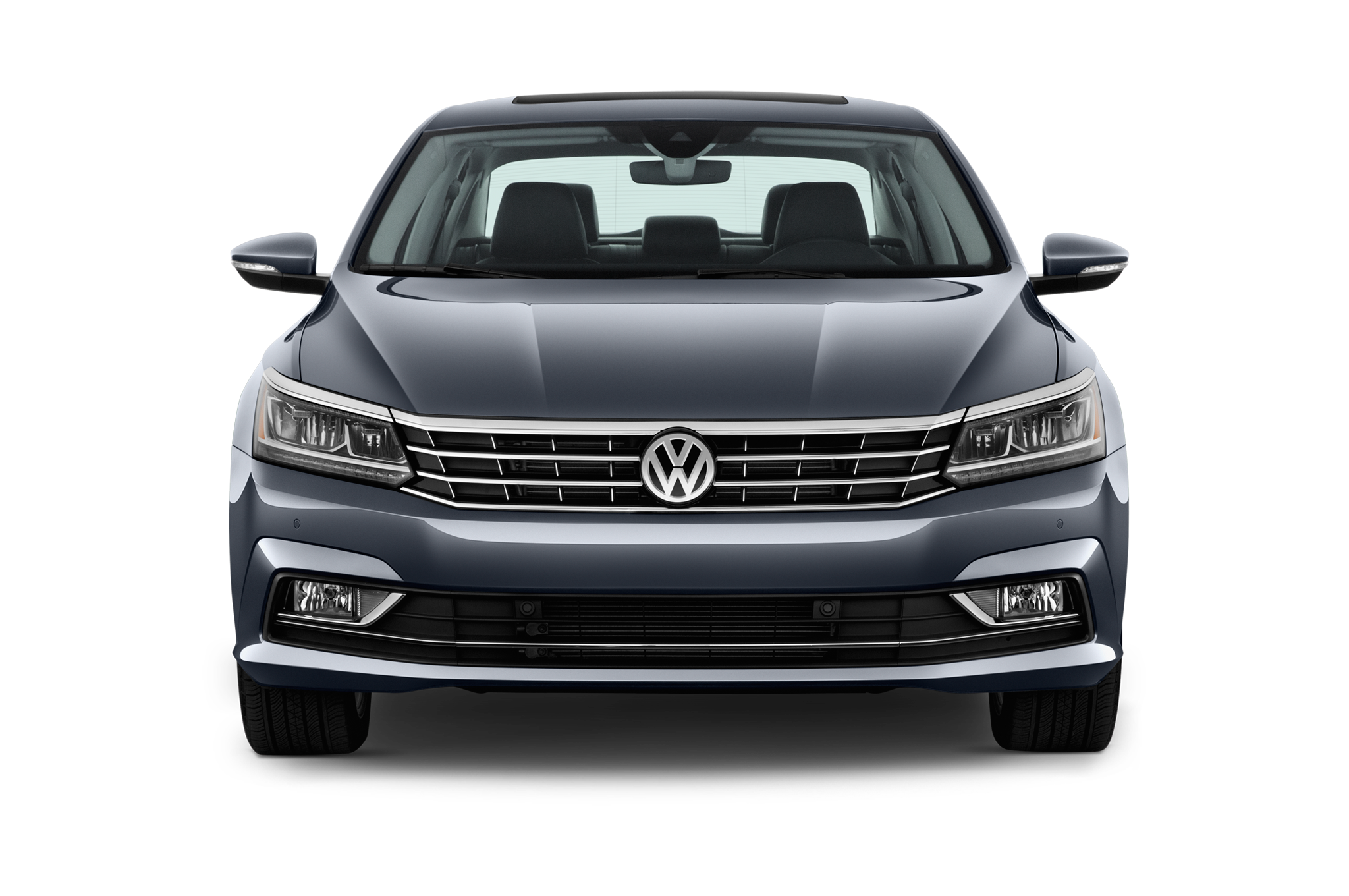 volkswagen passat gt concept to debut at 2016 los angeles auto show automobile magazine. Black Bedroom Furniture Sets. Home Design Ideas