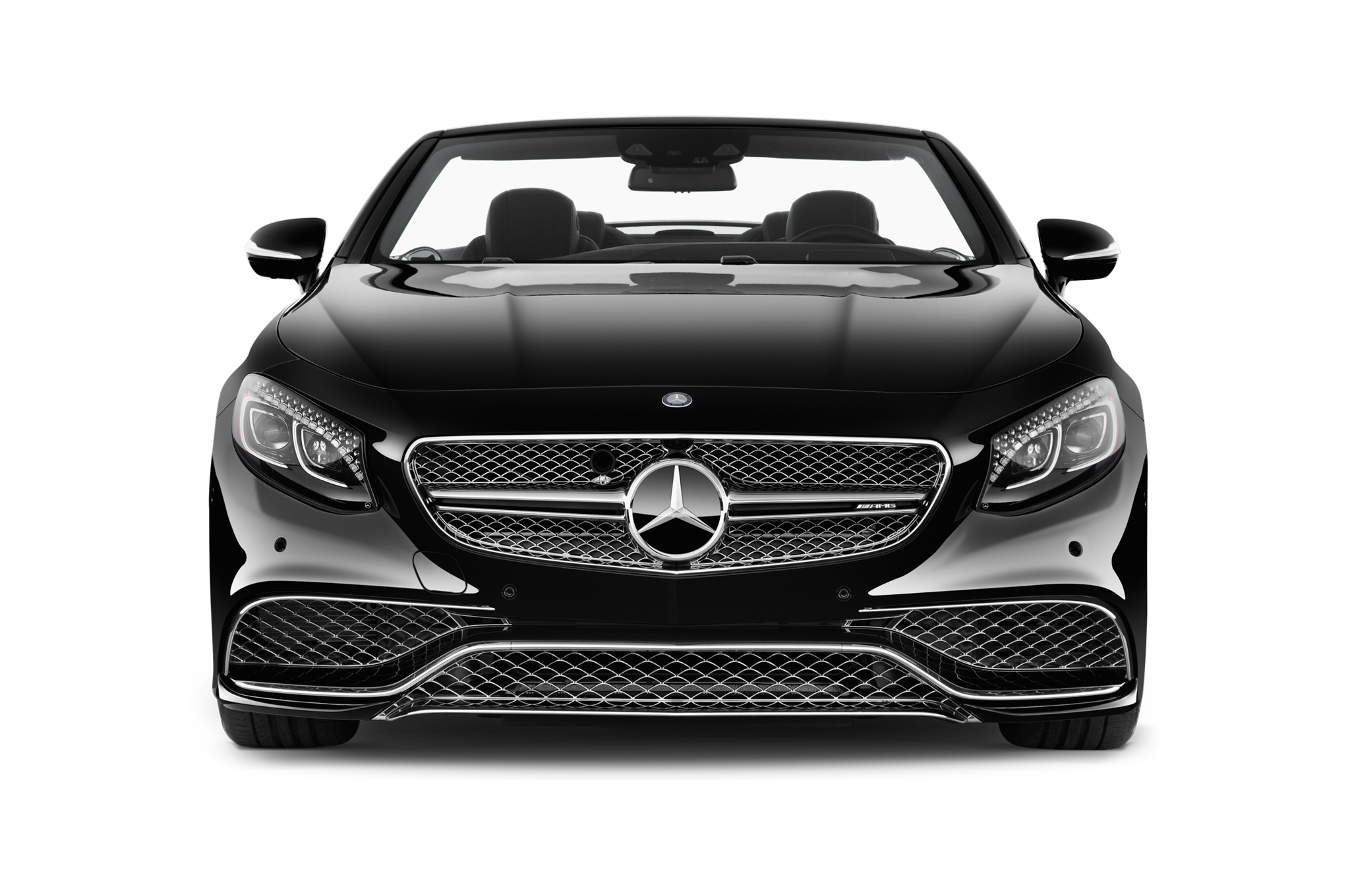 2017 mercedes benz s500 cabriolet review for Mercedes benz s500 2017
