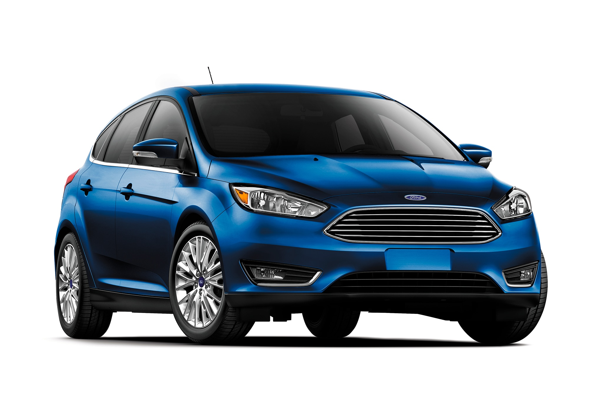 2014 Ford Focus Warranty >> Ford Focus Rs Rx | 2017, 2018, 2019 Ford Price, Release Date, Reviews