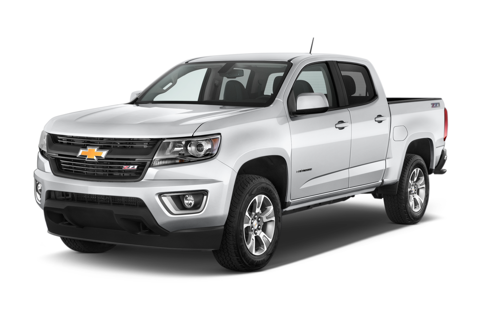 chevrolet colorado zr2 is the first mid sized raptor. Black Bedroom Furniture Sets. Home Design Ideas