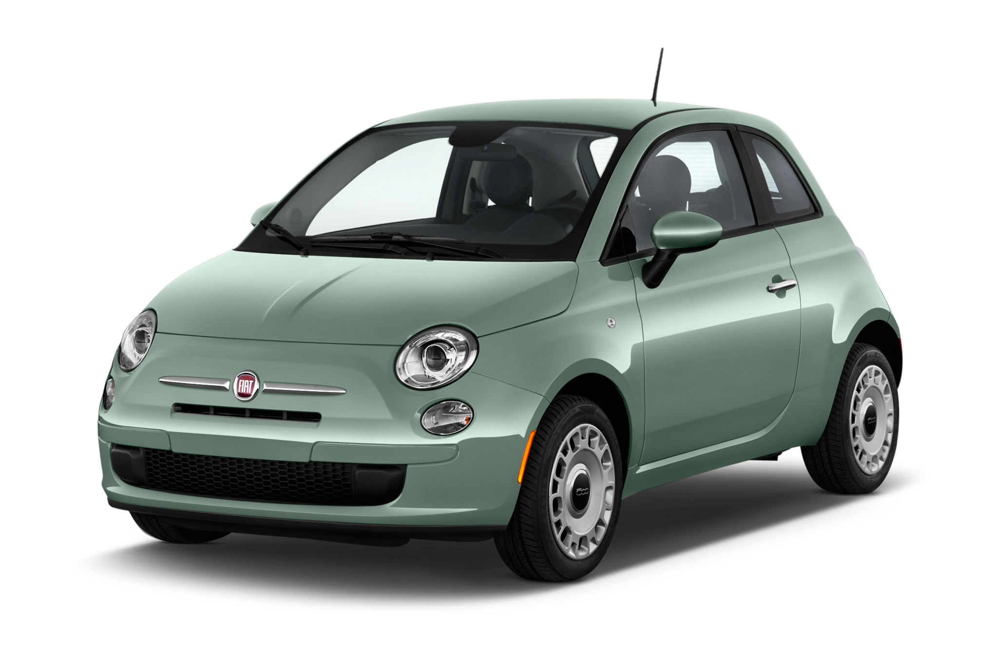 2017 fiat 500 gets fresh appearance packages automobile magazine. Black Bedroom Furniture Sets. Home Design Ideas