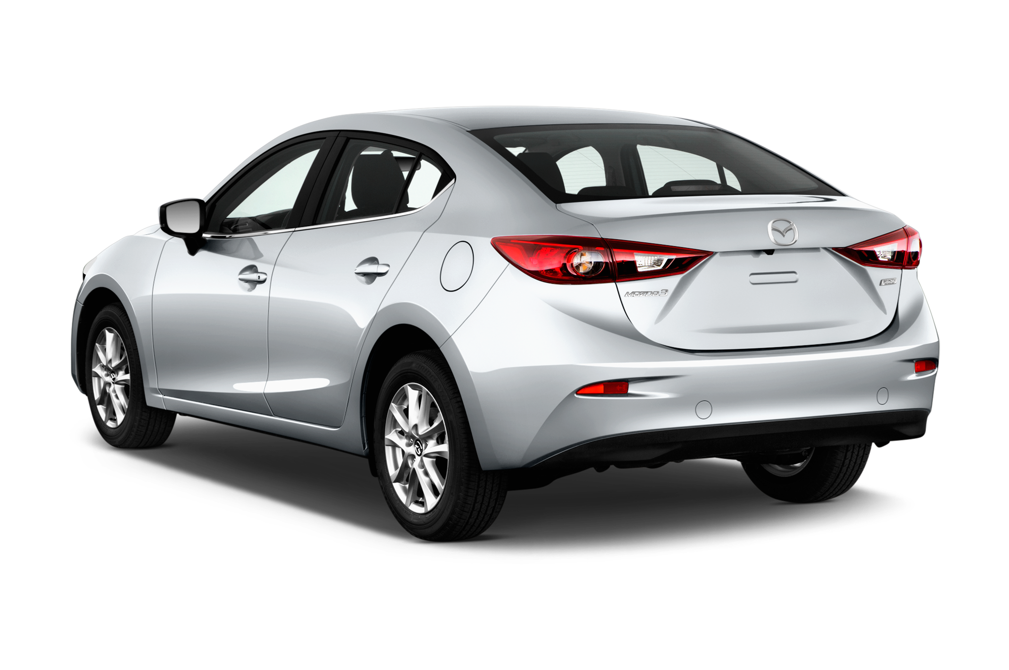 2017 mazda3 5 door grand touring one week review automobile magazine. Black Bedroom Furniture Sets. Home Design Ideas