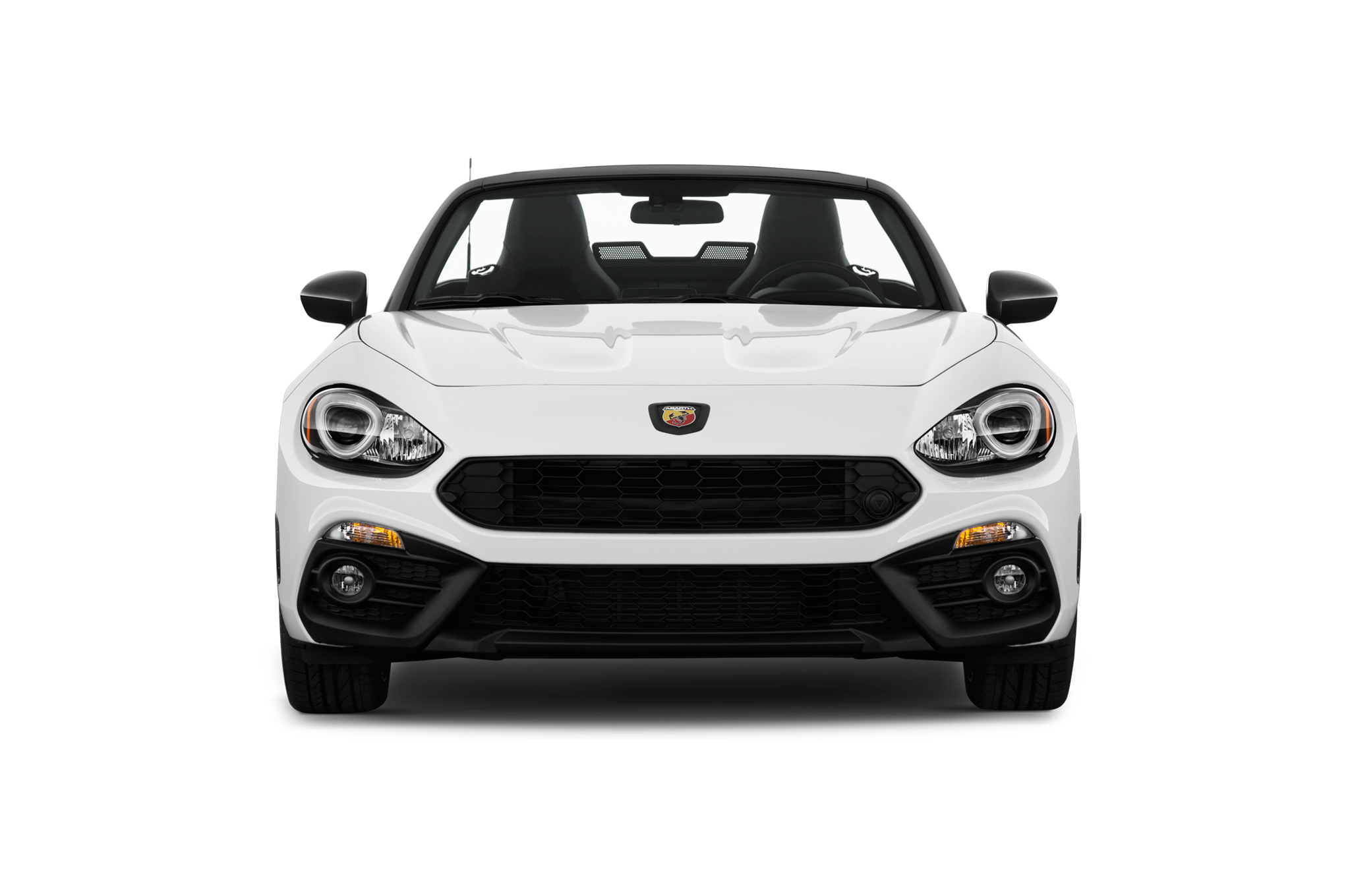 watch and hear the fiat 124 abarth r gt rally car. Black Bedroom Furniture Sets. Home Design Ideas