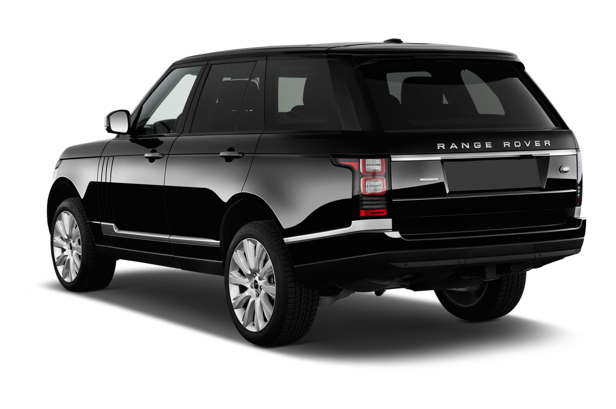 land of expensive landrover rover holland and cost most the range suv is