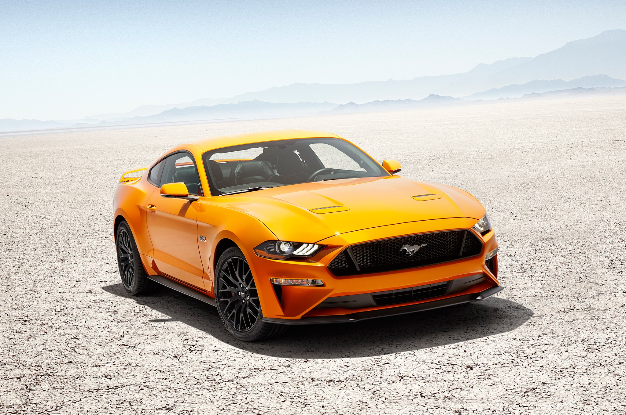 2018 ford mustang gt350. fine mustang 811 with 2018 ford mustang gt350