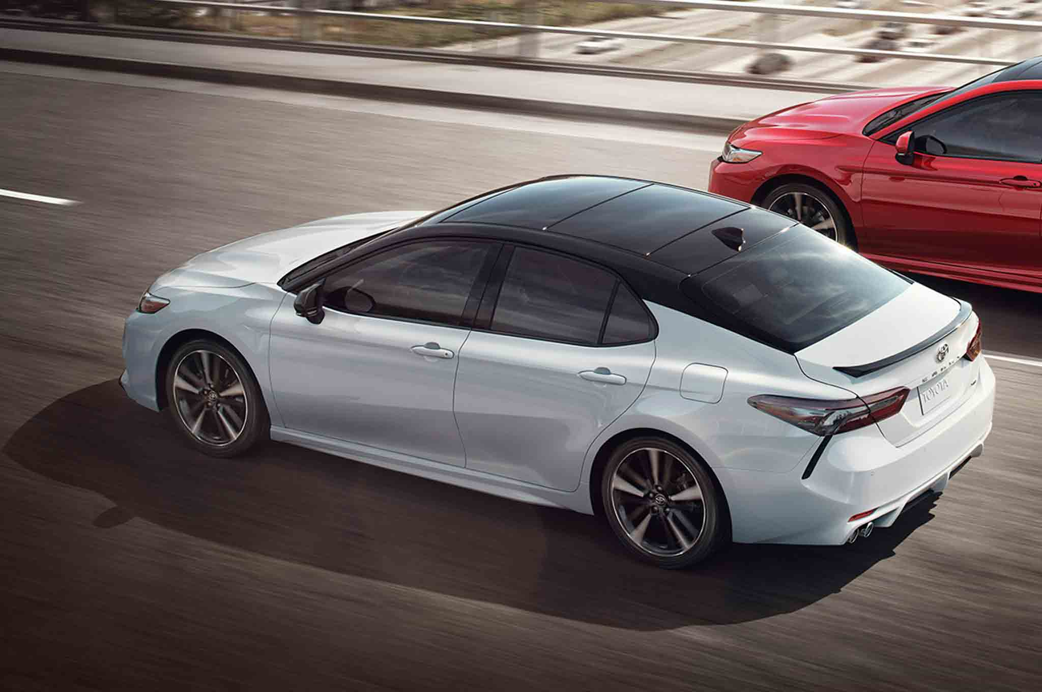 2018 toyota camry price. wonderful camry 1115 throughout 2018 toyota camry price