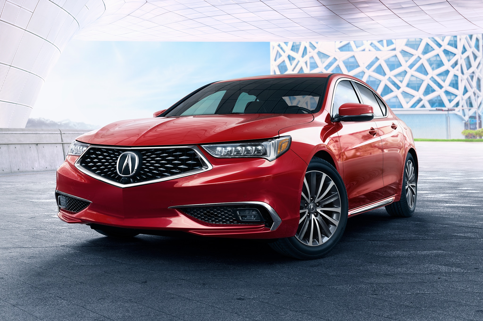 2018 acura tlx type s. perfect tlx 2018 acura tlx in acura tlx type s