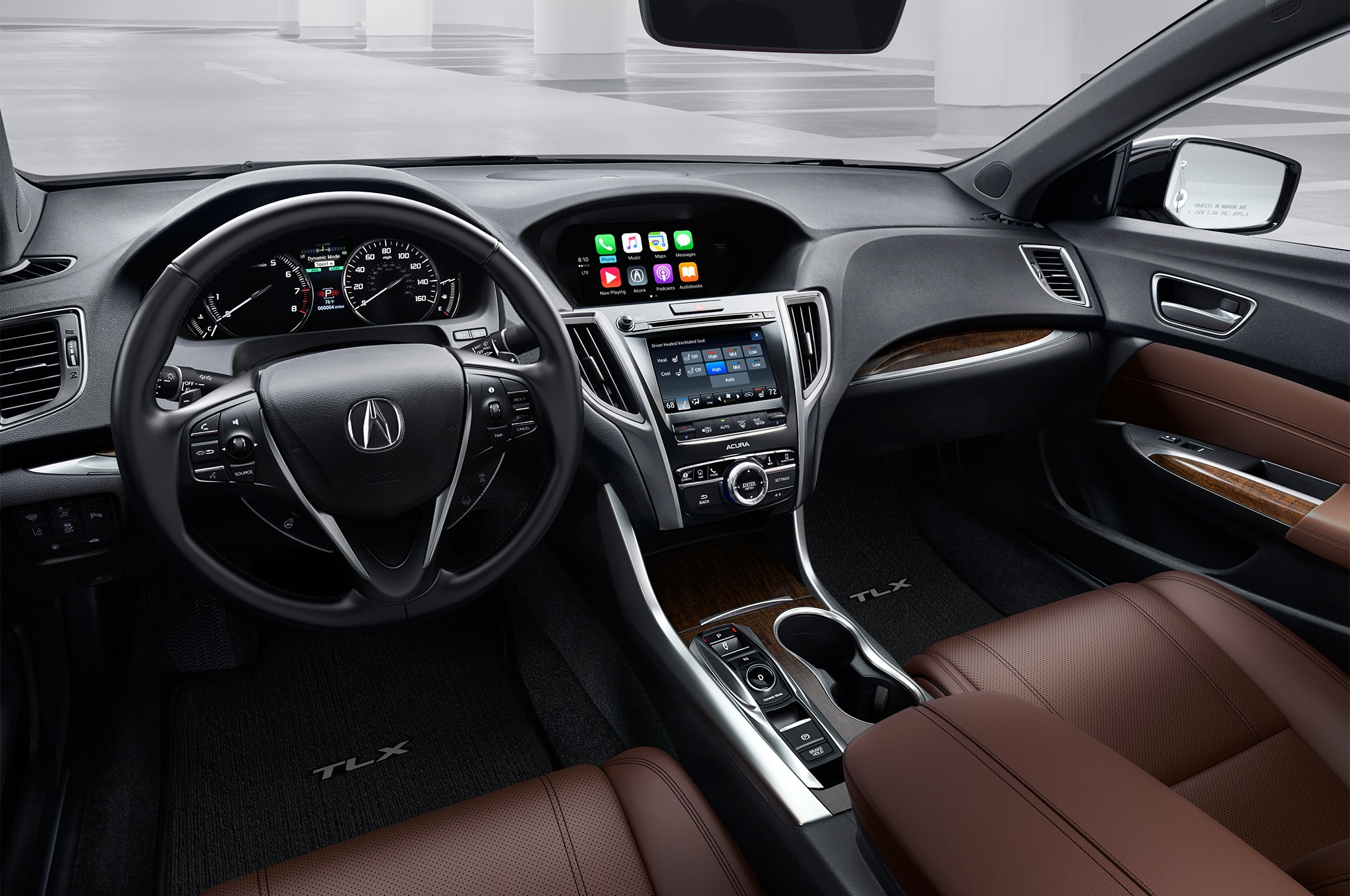 2018 acura tl. interesting acura 310 throughout 2018 acura tl 0