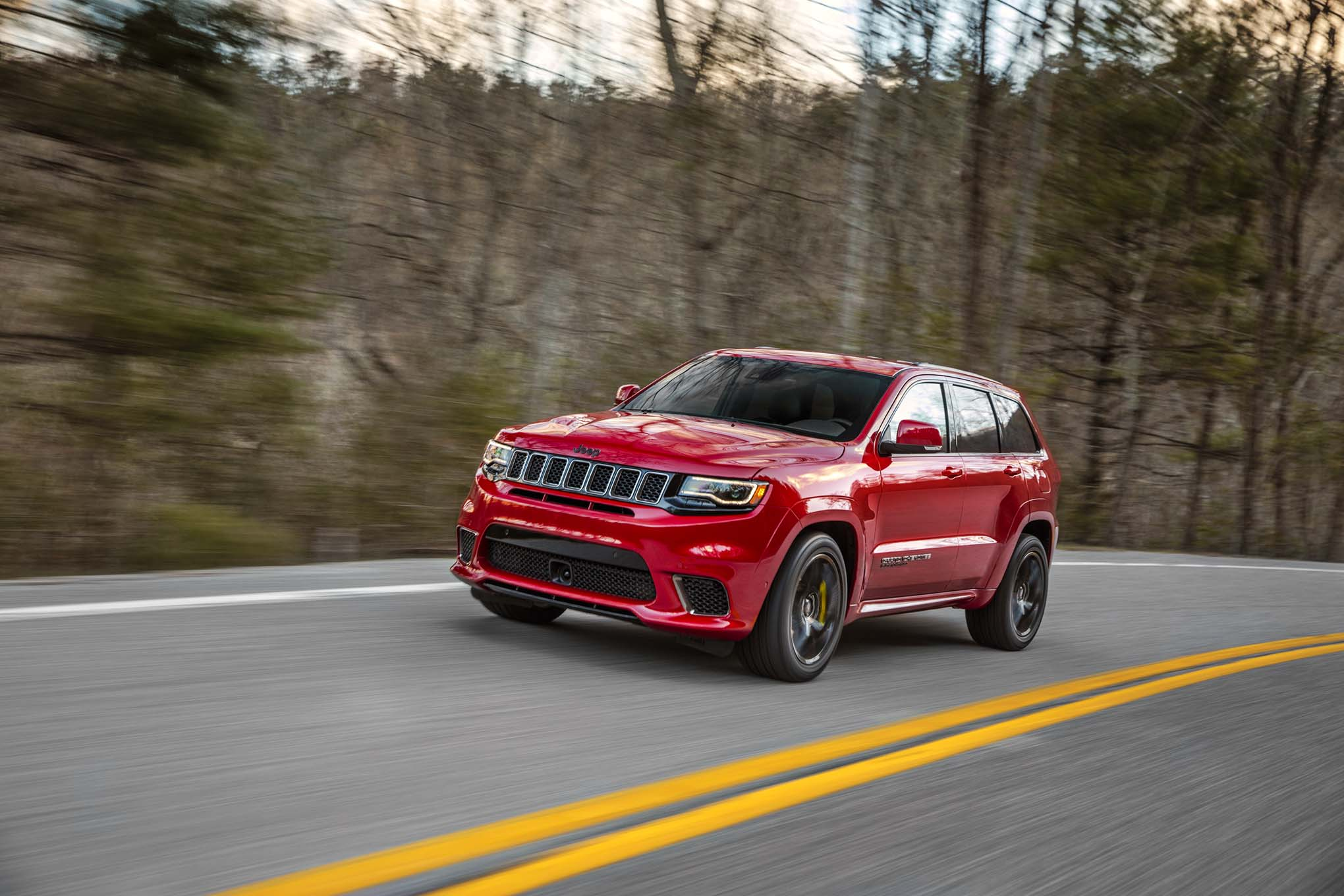 2018 jeep overland colors. exellent colors show more and 2018 jeep overland colors e