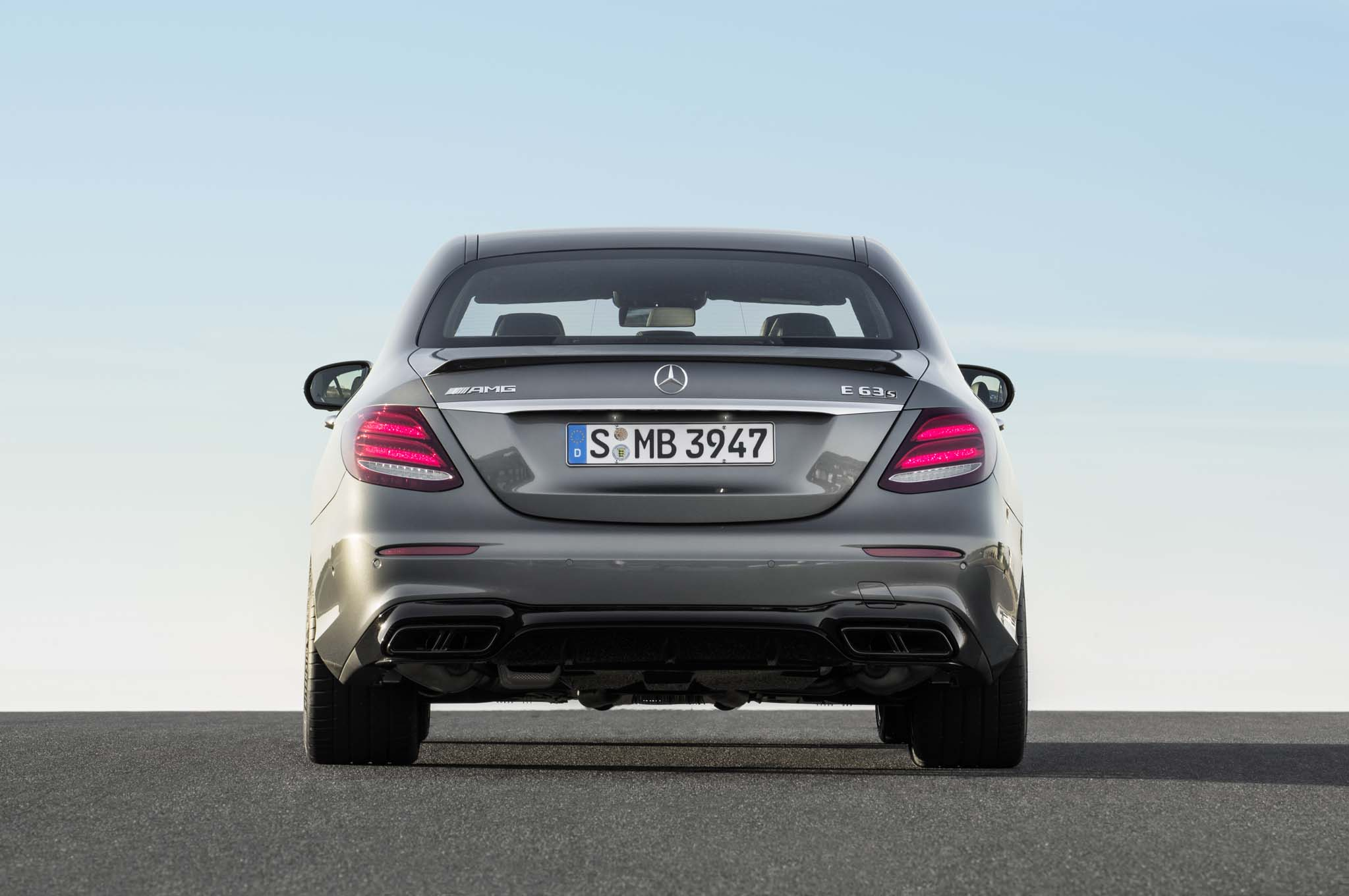 2017 mercedes amg c43 coupe one week review automobile. Black Bedroom Furniture Sets. Home Design Ideas