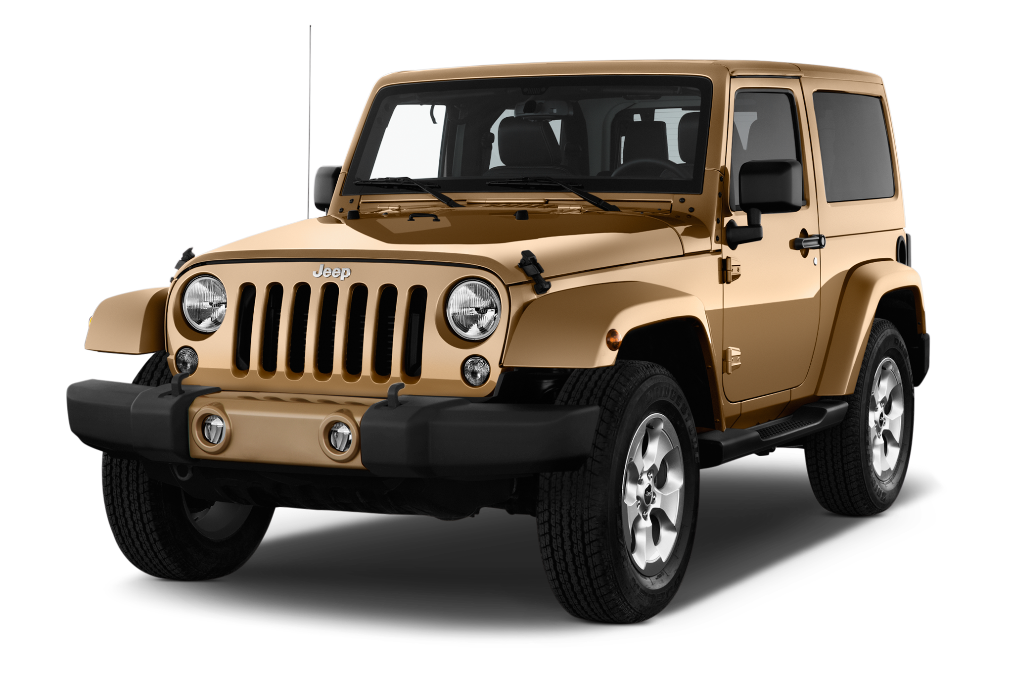 jeep to send off wrangler jk with six special edition. Black Bedroom Furniture Sets. Home Design Ideas