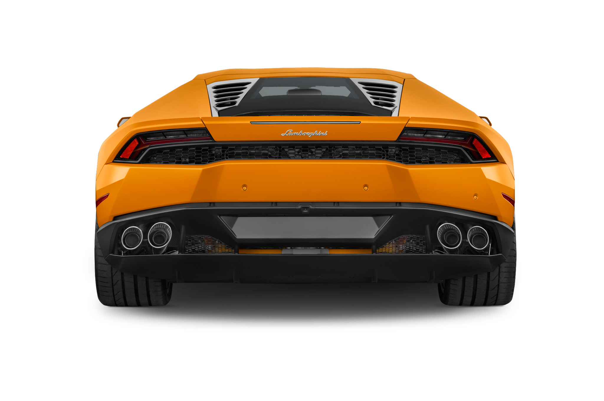 edition huracan news and vos money cars by performance top speed n lamborghini clip final hurac reviews