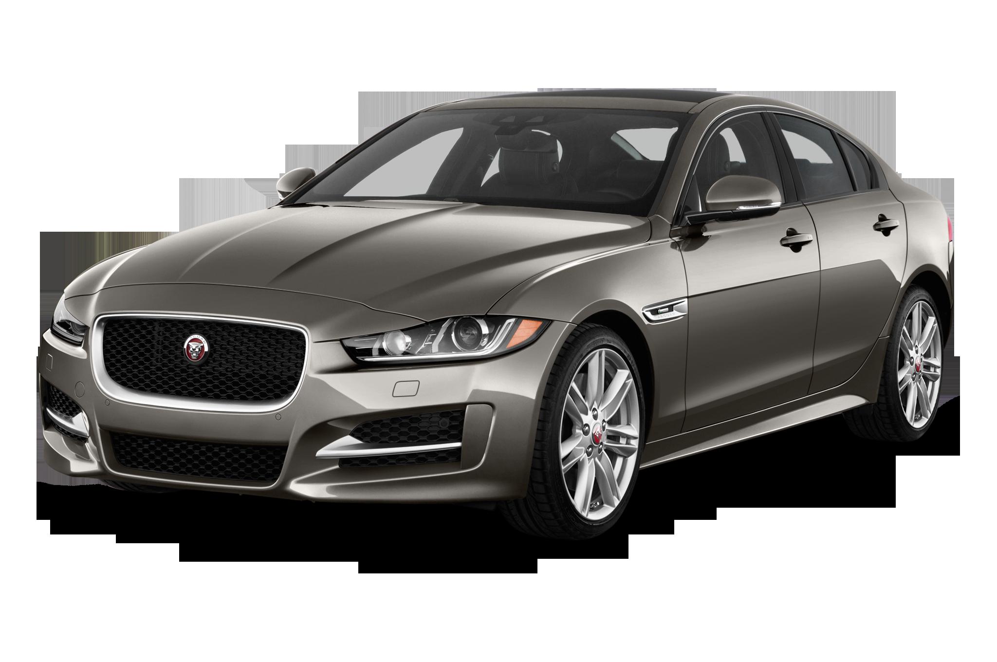 jaguar xj car price united prices cars