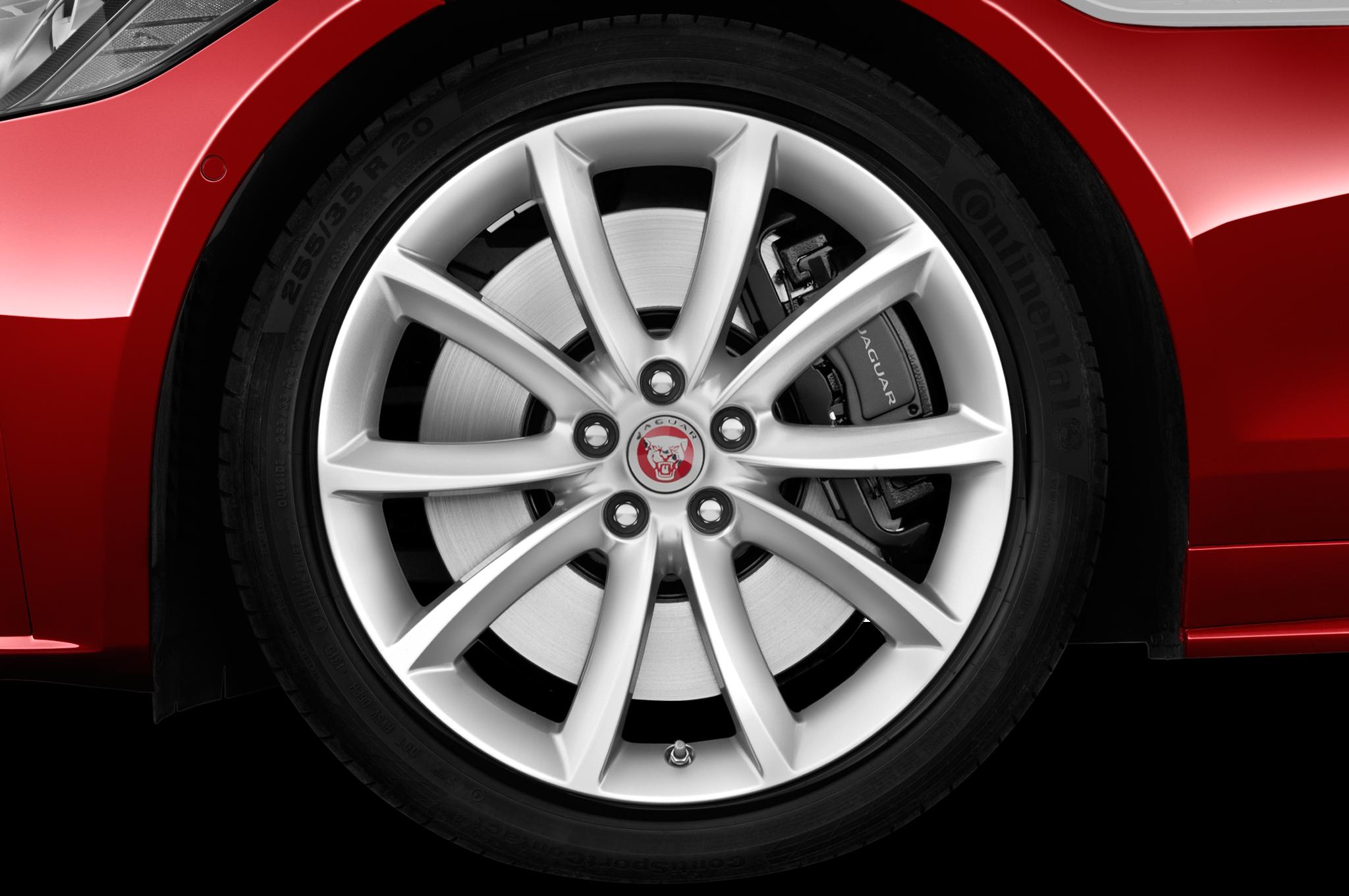 xf wheels file wheel commons libra wikimedia alloy wiki jaguar