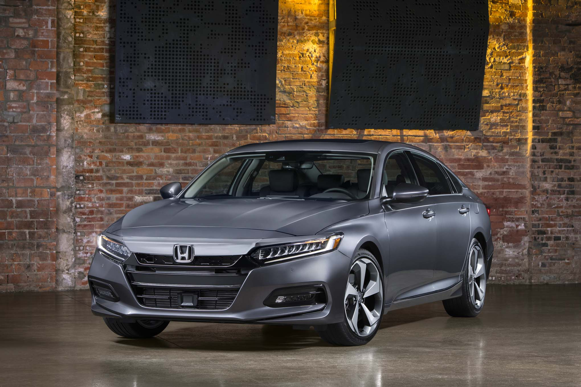 2018 honda urban. exellent urban 3155 on 2018 honda urban