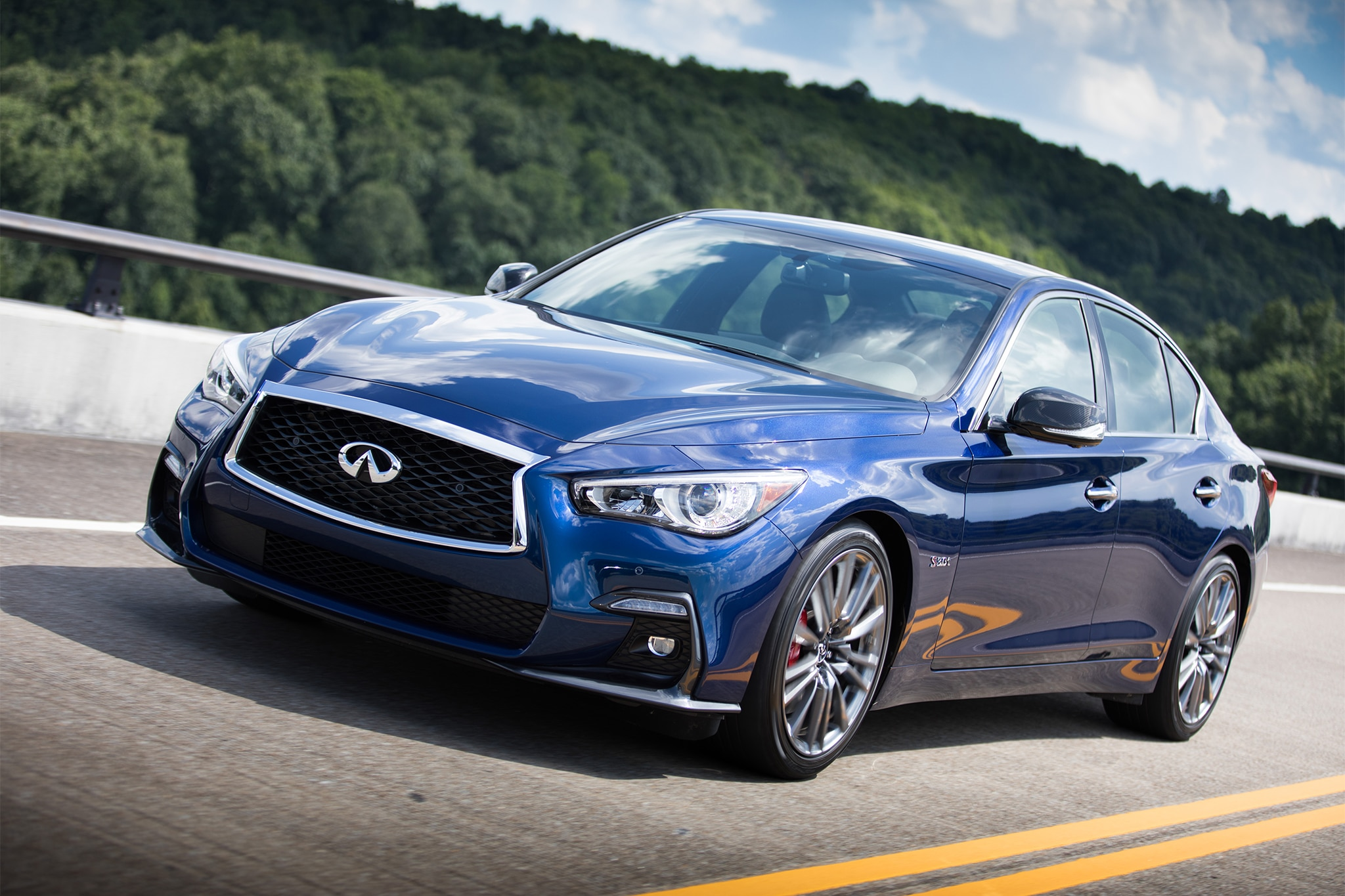 for sale wallpaper information specs infinity infiniti pictures