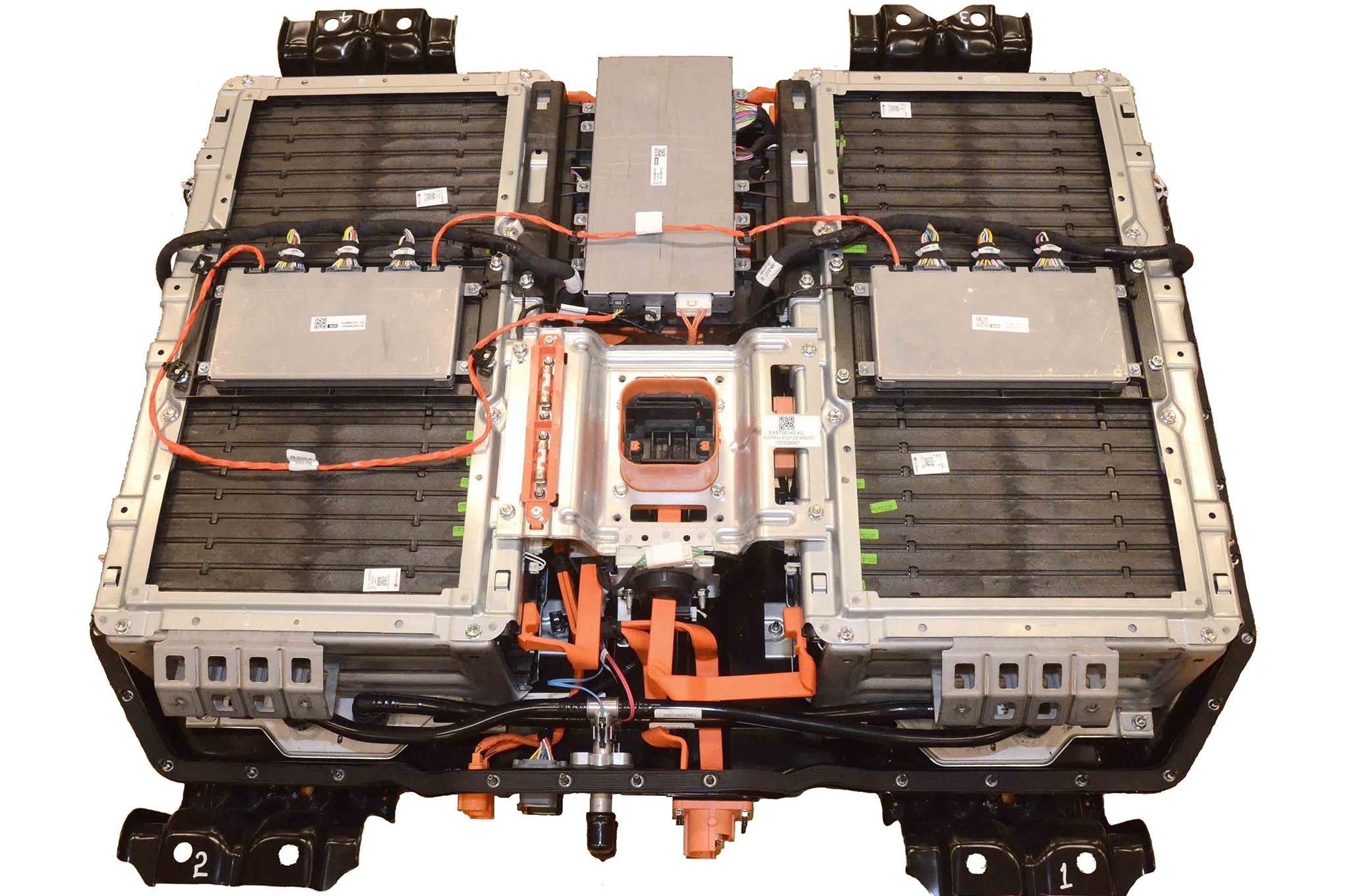 Ixchariot 730 crack - ixchariot 730 crack generator