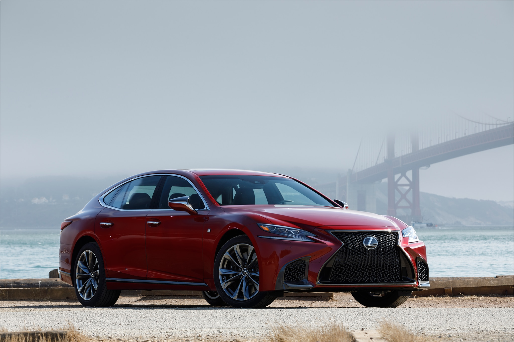 2018 lexus sedan. interesting sedan 17173 and 2018 lexus sedan