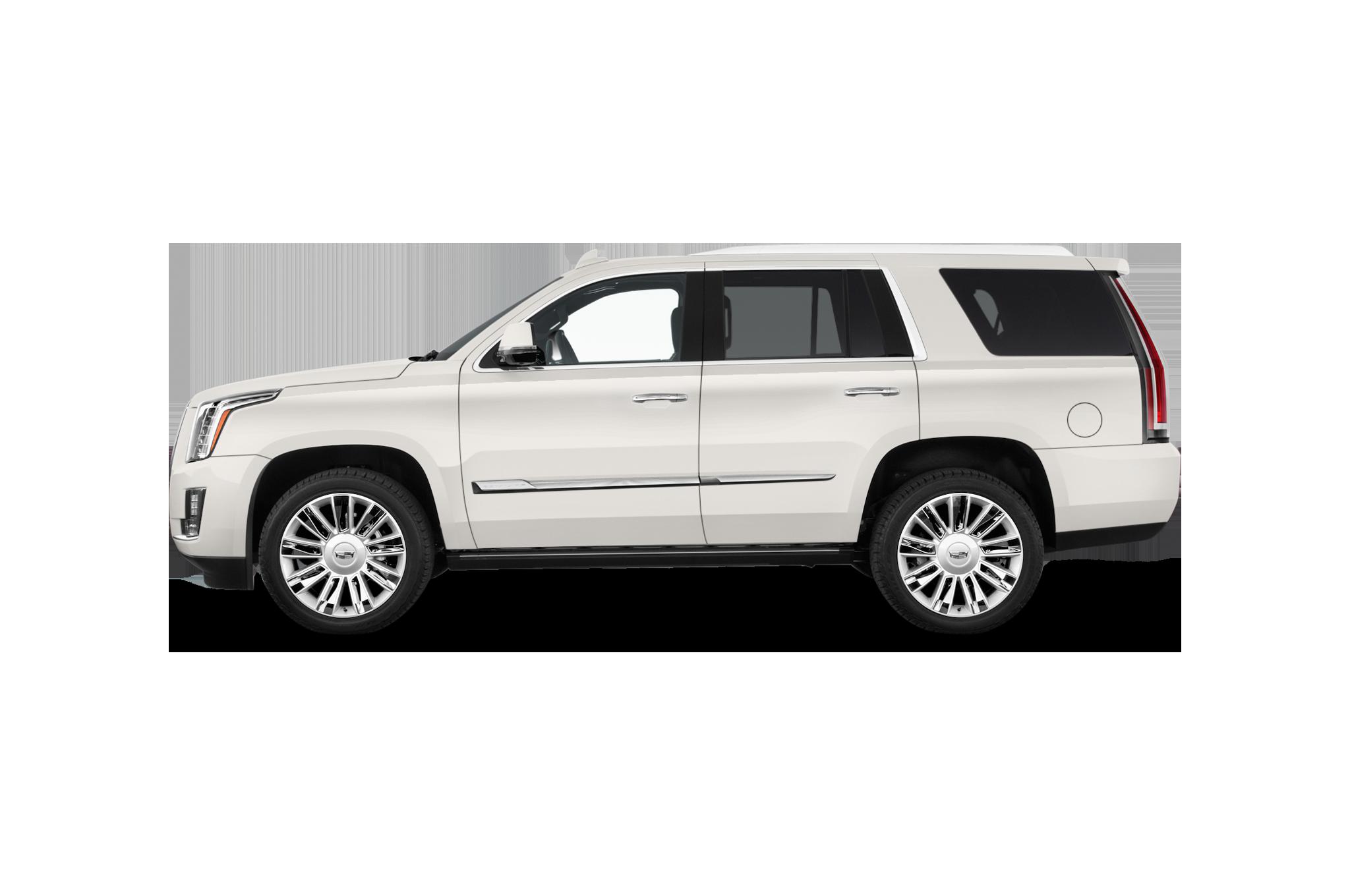 2020 Cadillac Escalade Review, ESV, Specs - 2020 / 2021 ...  2020 Cadillac Escalade