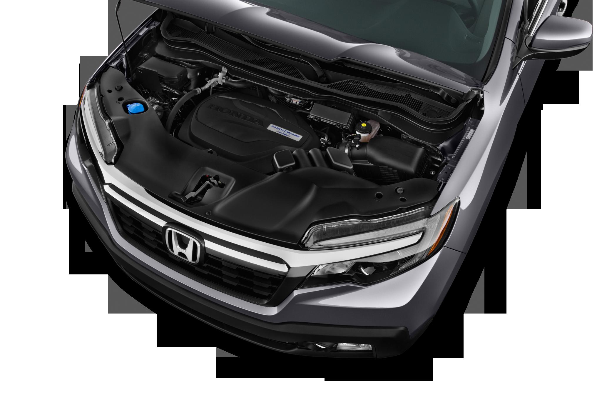 Image Result For Honda Ridgeline Epa Mpg